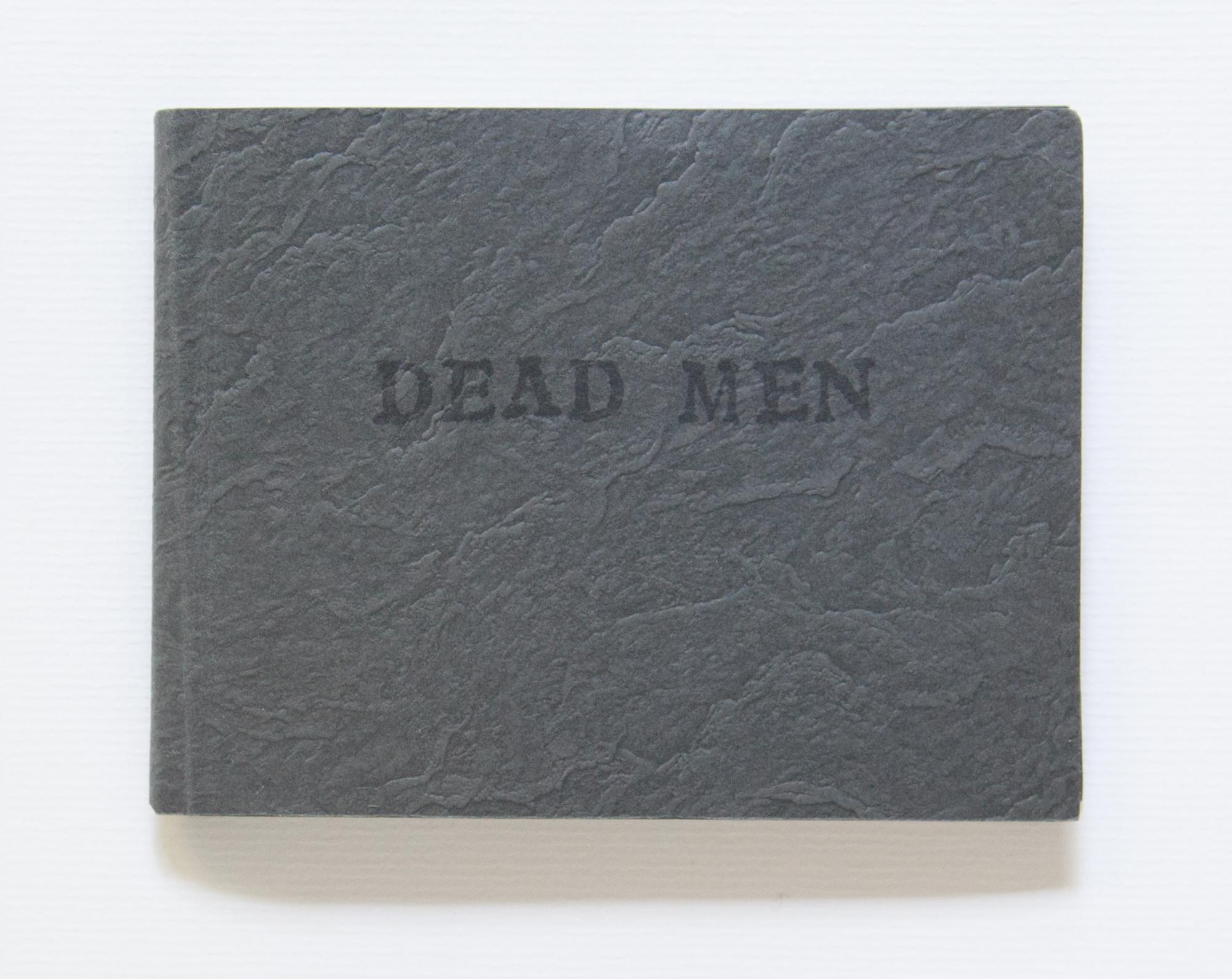 171_Dea Men (cover)_.jpg
