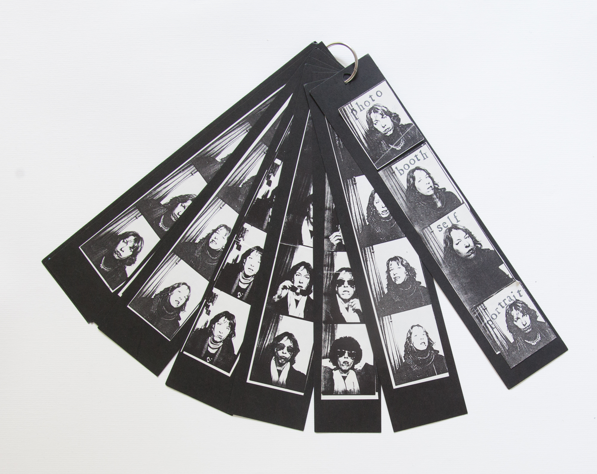 189_Photo Booth Self-Portraits (1988)_.jpg