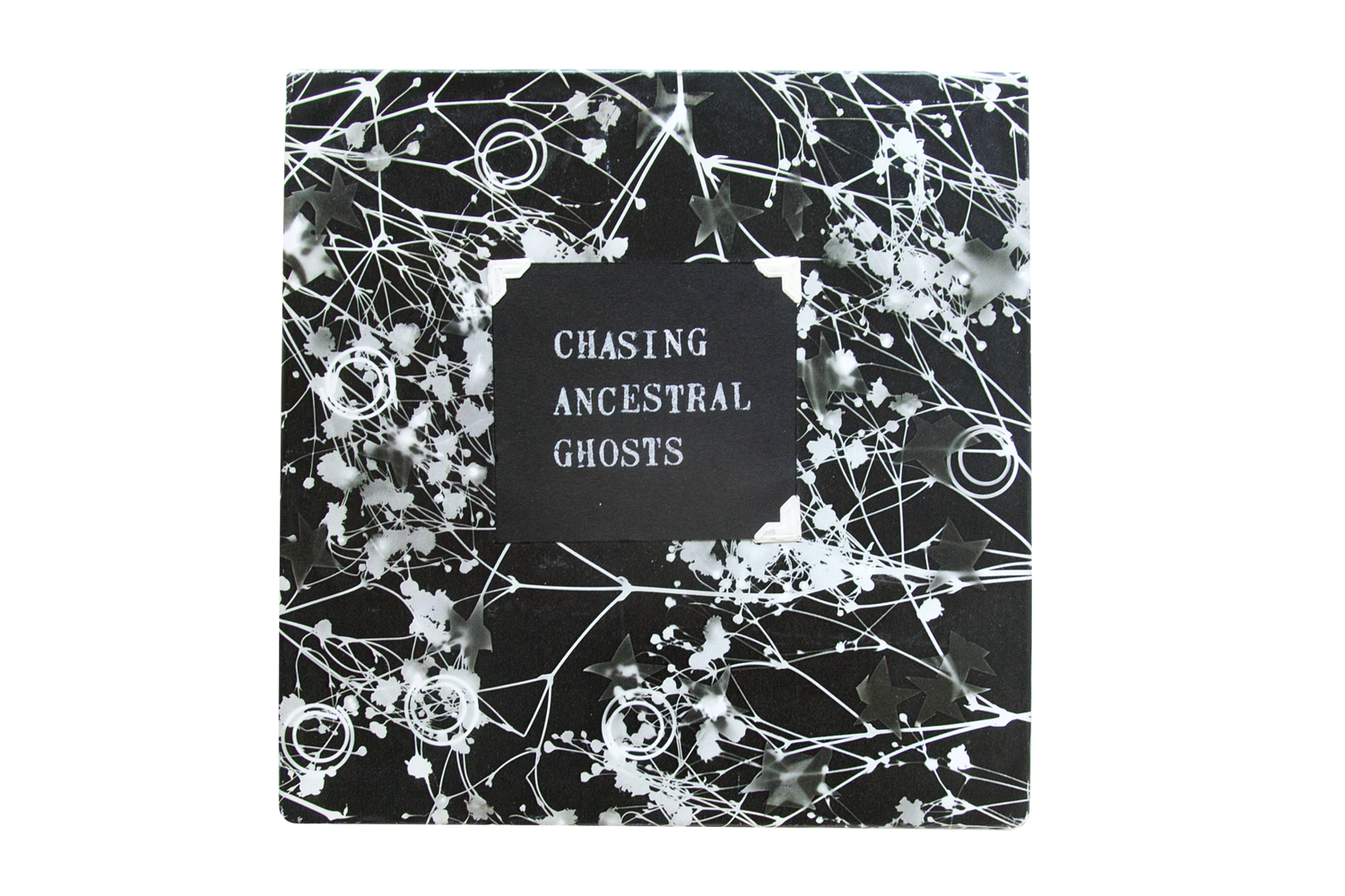 190_Chasing-Ancestral-Ghosts-cover-(2003)_-copy.png.png