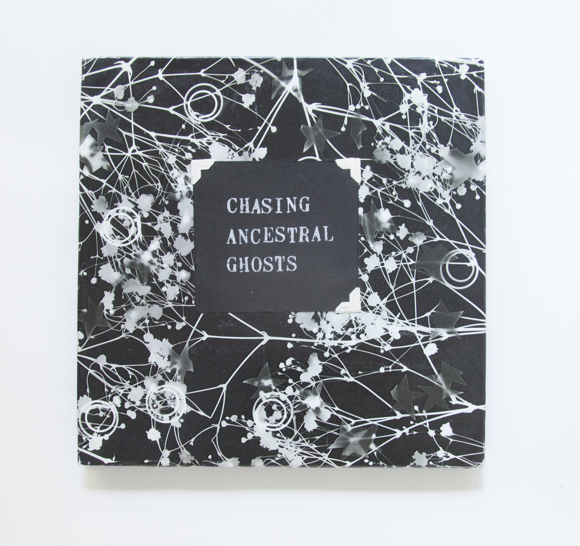 190_Chasing Ancestral Ghosts-cover (2003)_.jpg