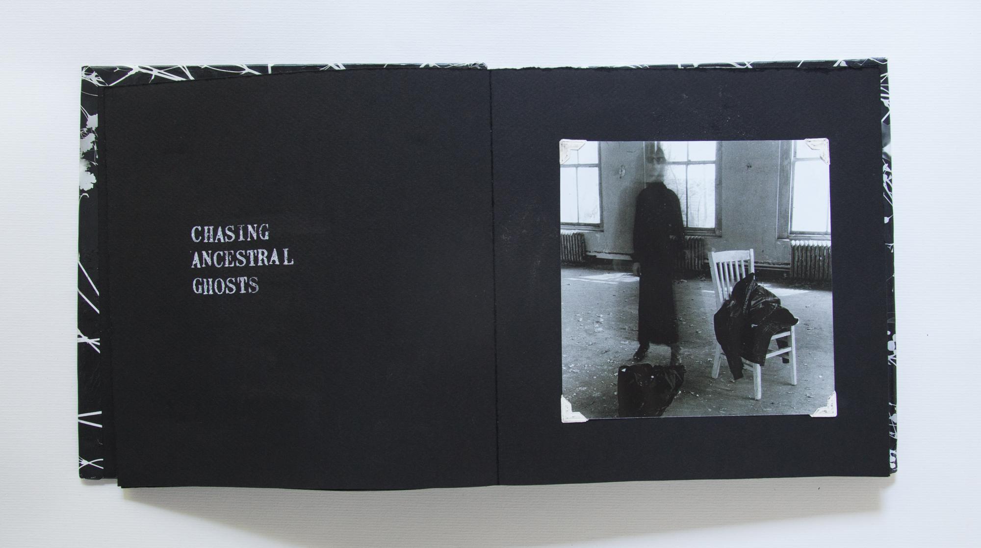 192_Chasing Ancestral Ghosts (2003)_.jpg