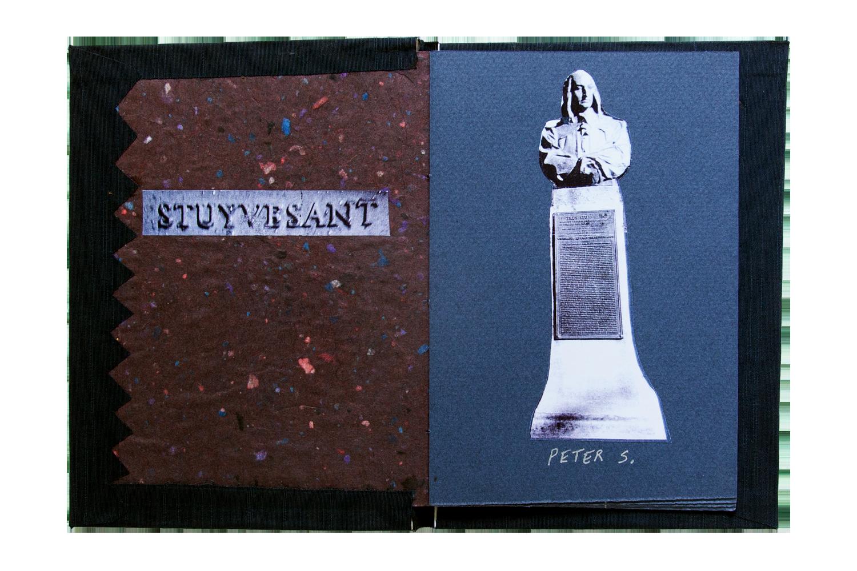 199_Stuyvesant-(2003)_-copy.png.png