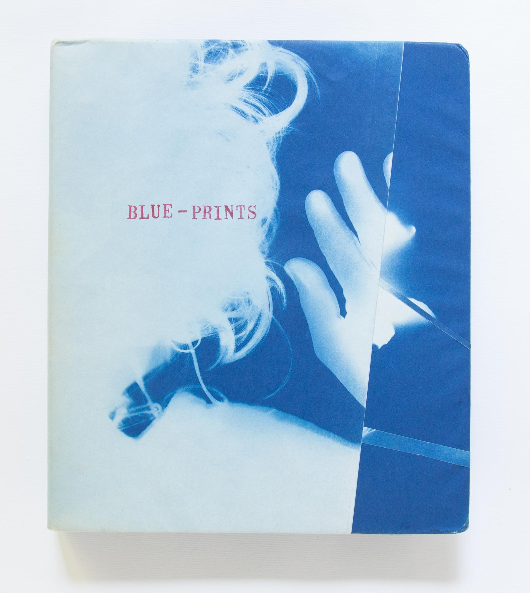 217_Blue Prints (1985)_.jpg