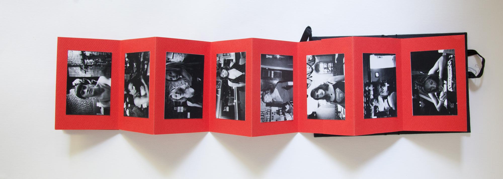 235_POcketbook of Drag Queens (2005)_.jpg
