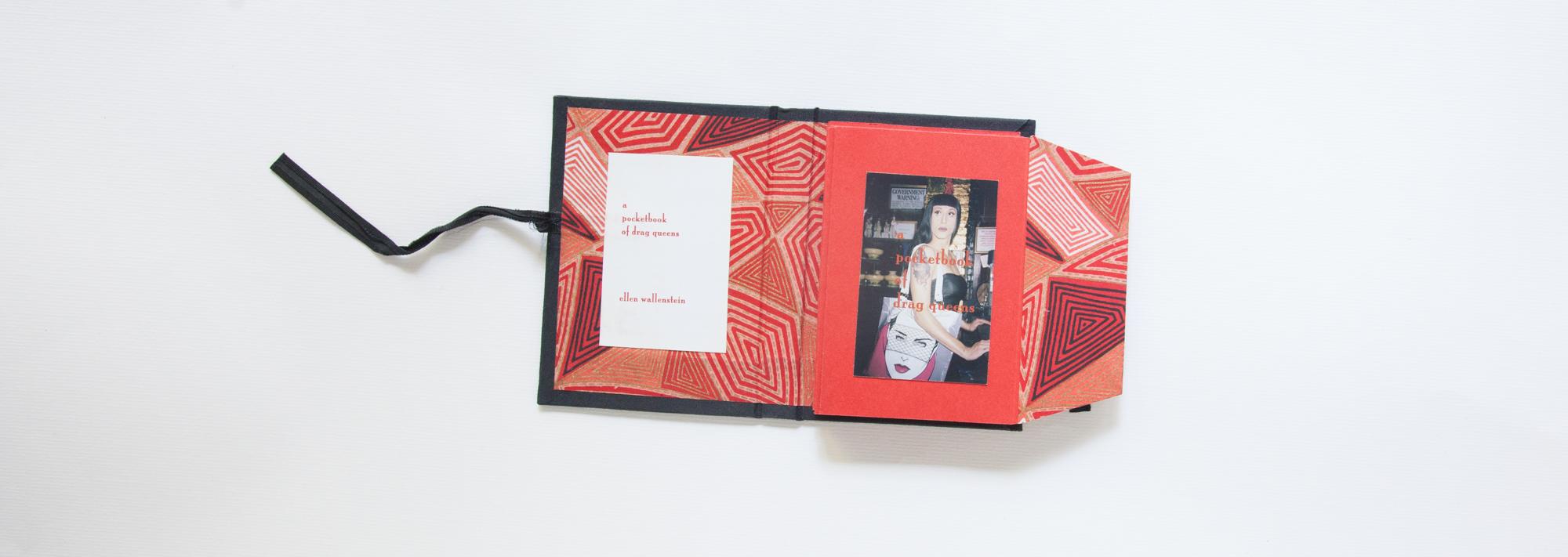 238_POcketbook of Drag Queens (2005)_.jpg