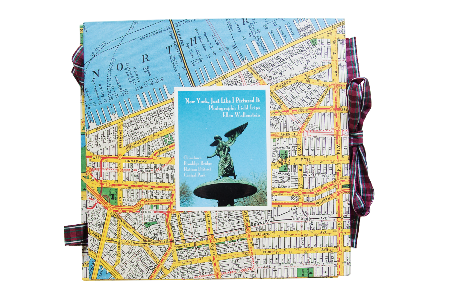 207_New-York-Just-Like-I-Pictured-It-(cover)_-copy.png.png
