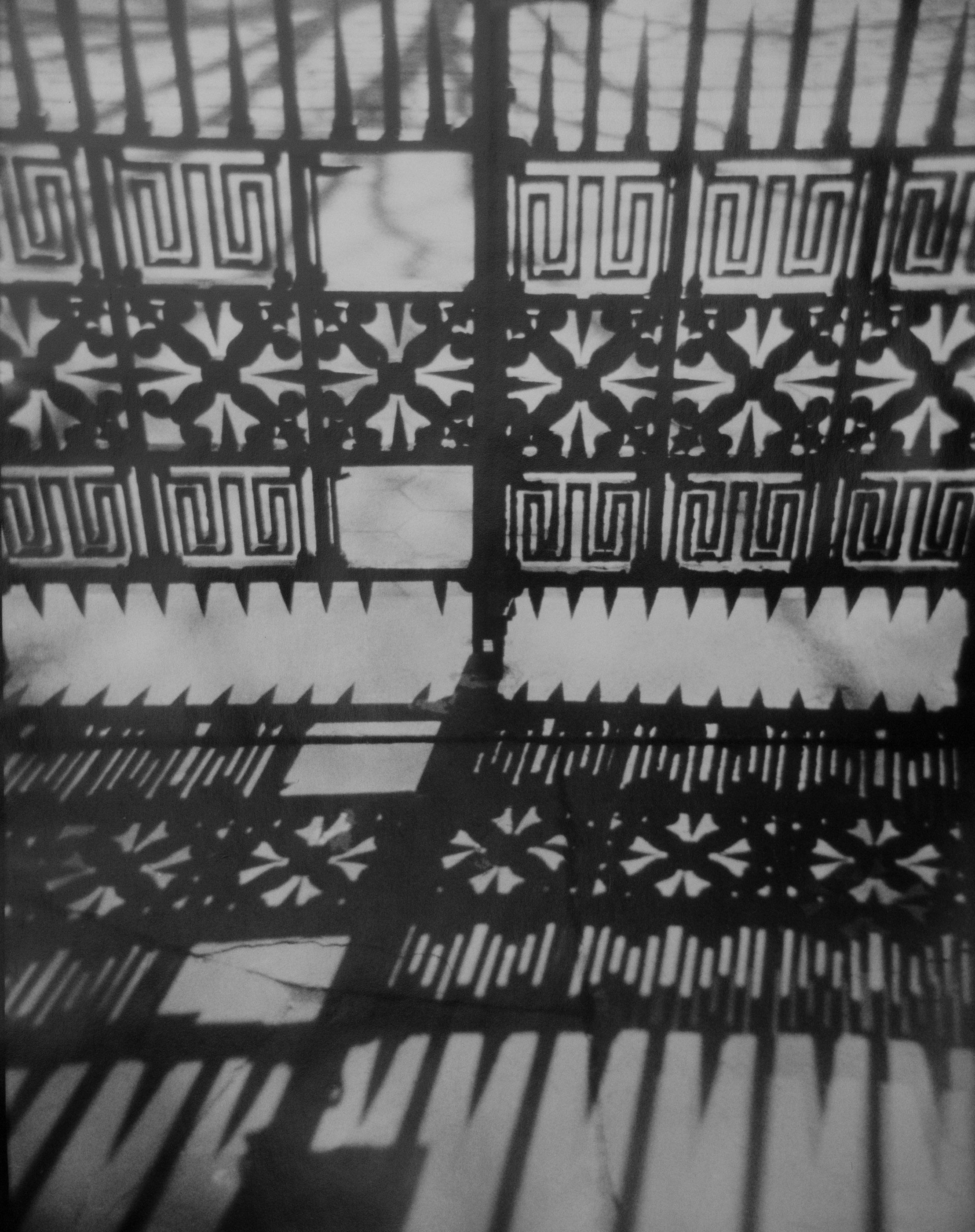2_Grave Ground_St. Mark's Church-in-the-Bowerie, 1999-2000_.jpg