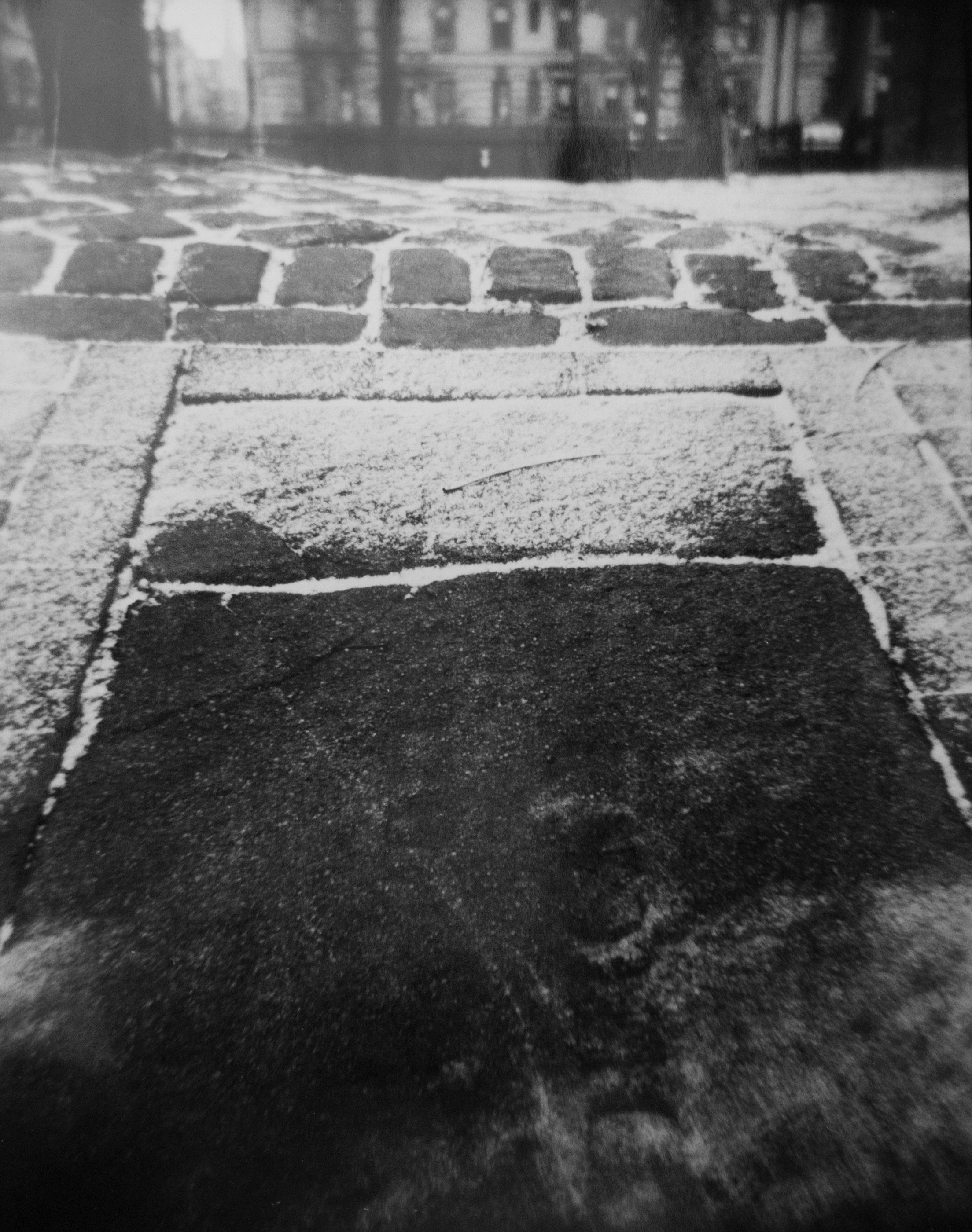 3_Grave Ground_St. Mark's Church-in-the-Bowerie, 1999-2000_.jpg