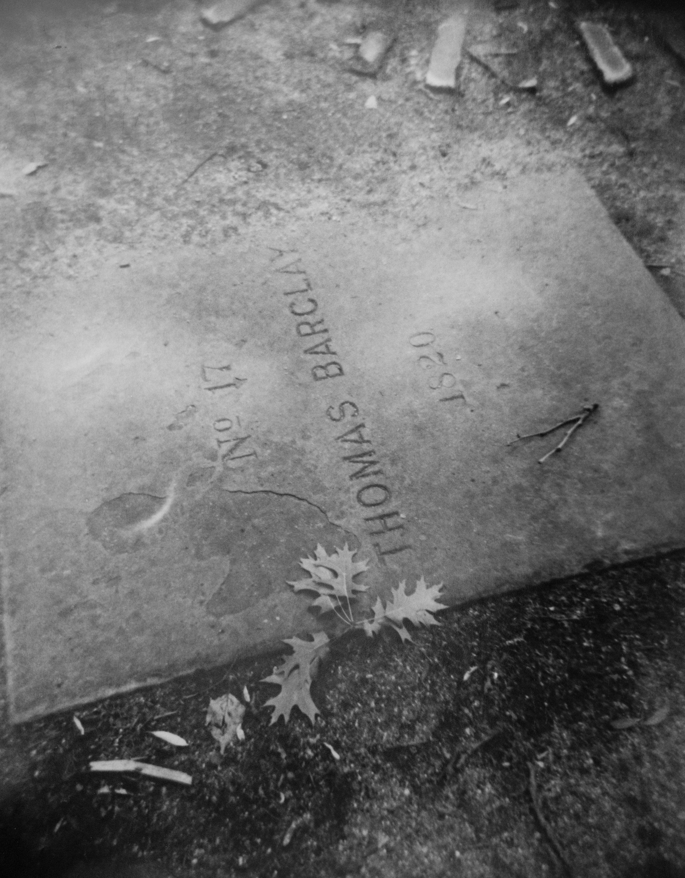 7_Grave Ground_St. Mark's Church-in-the-Bowerie, 1999-2000_.jpg