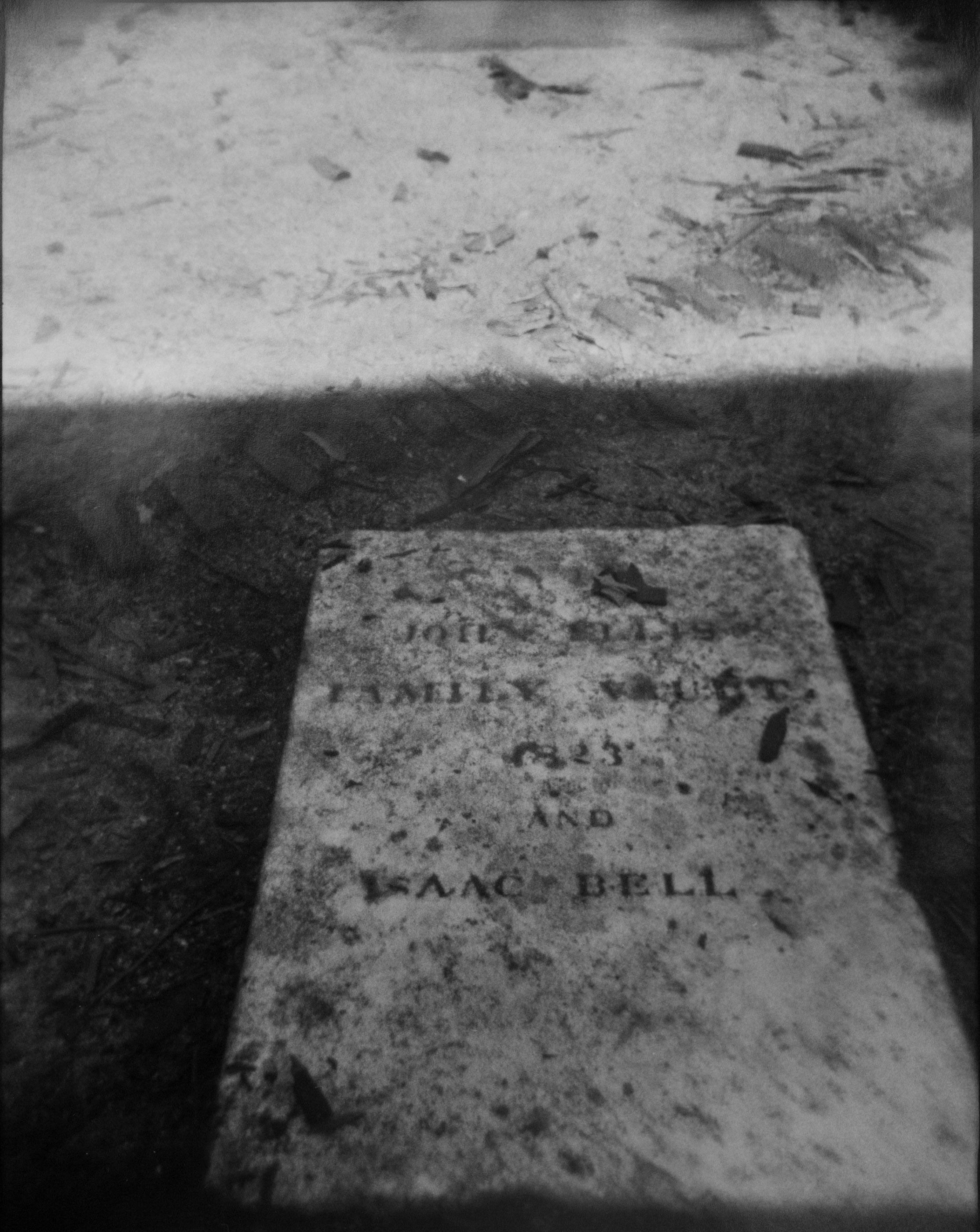 8_Grave Ground_St. Mark's Church-in-the-Bowerie, 1999-2000_.jpg