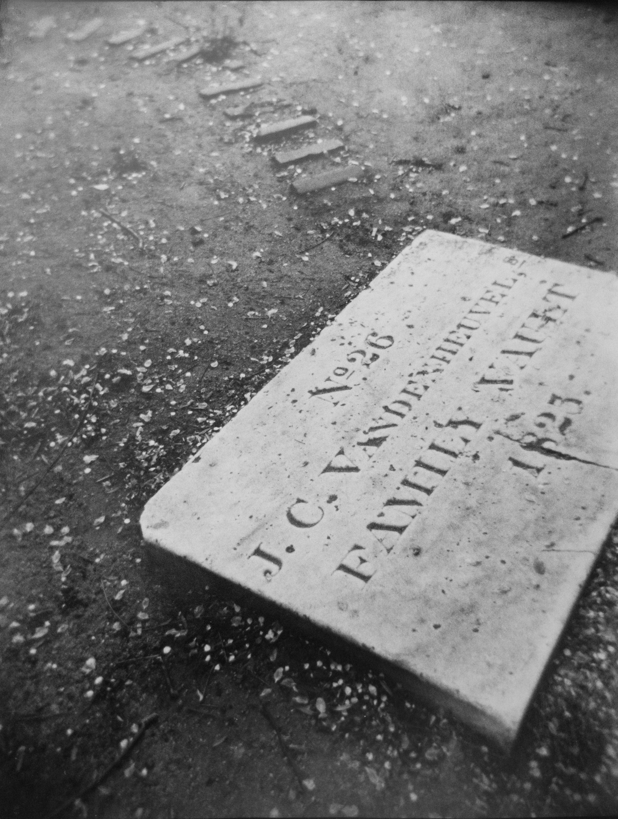 9_Grave Ground_St. Mark's Church-in-the-Bowerie, 1999-2000_.jpg