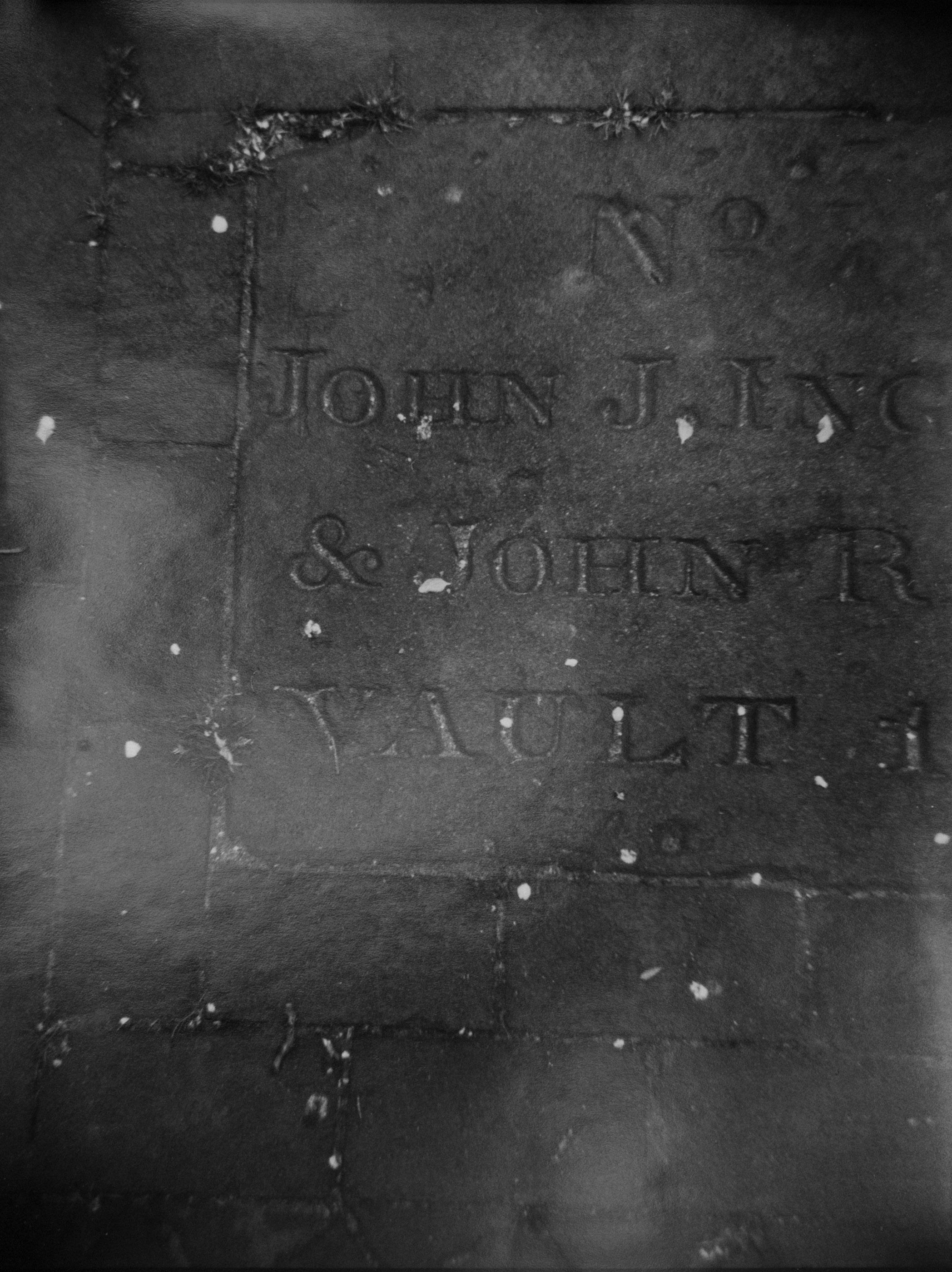 10_Grave Ground_St. Mark's Church-in-the-Bowerie, 1999-2000_.jpg