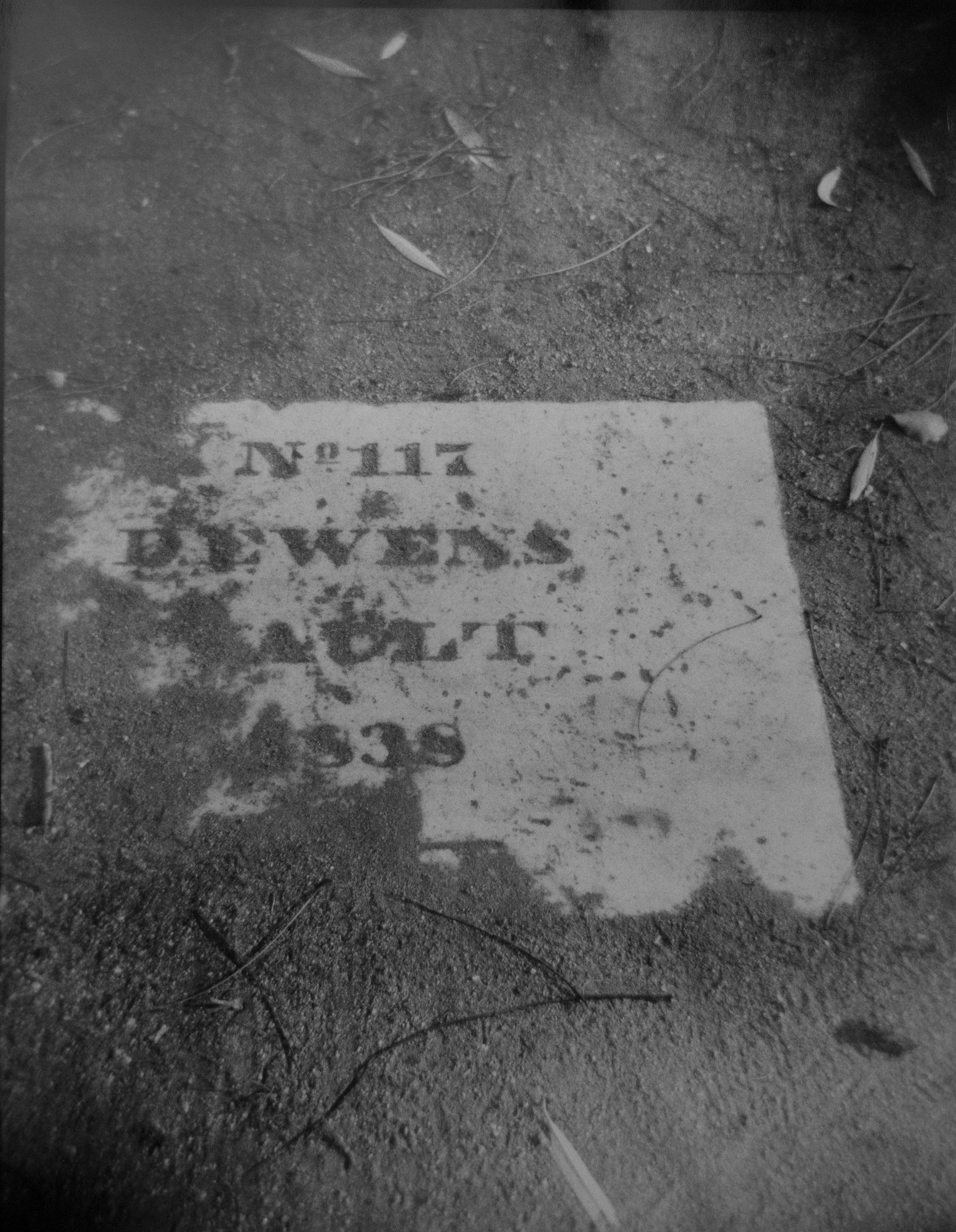 11_Grave Ground_St. Mark's Church-in-the-Bowerie, 1999-2000_.jpg