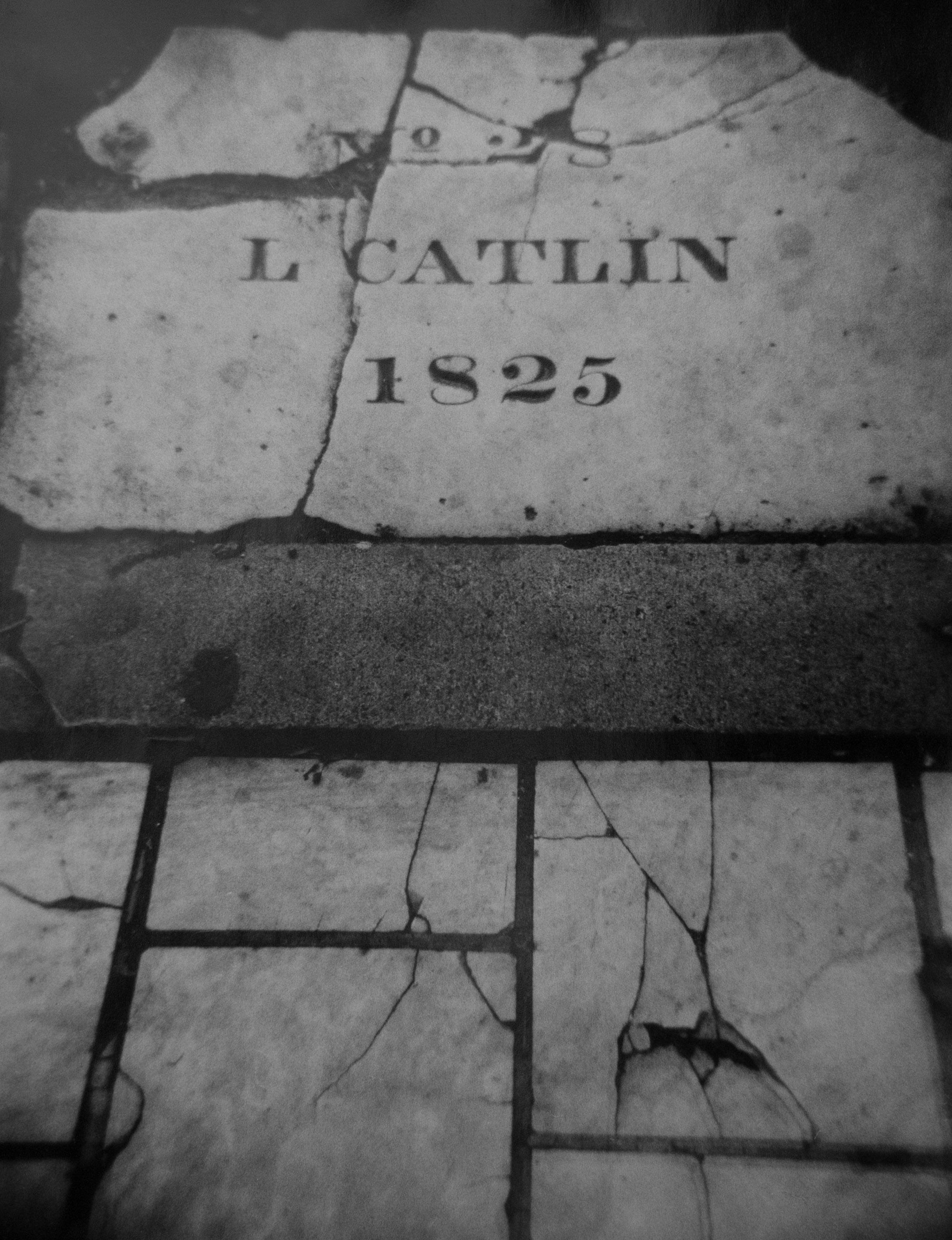 12_Grave Ground_St. Mark's Church-in-the-Bowerie, 1999-2000_.jpg