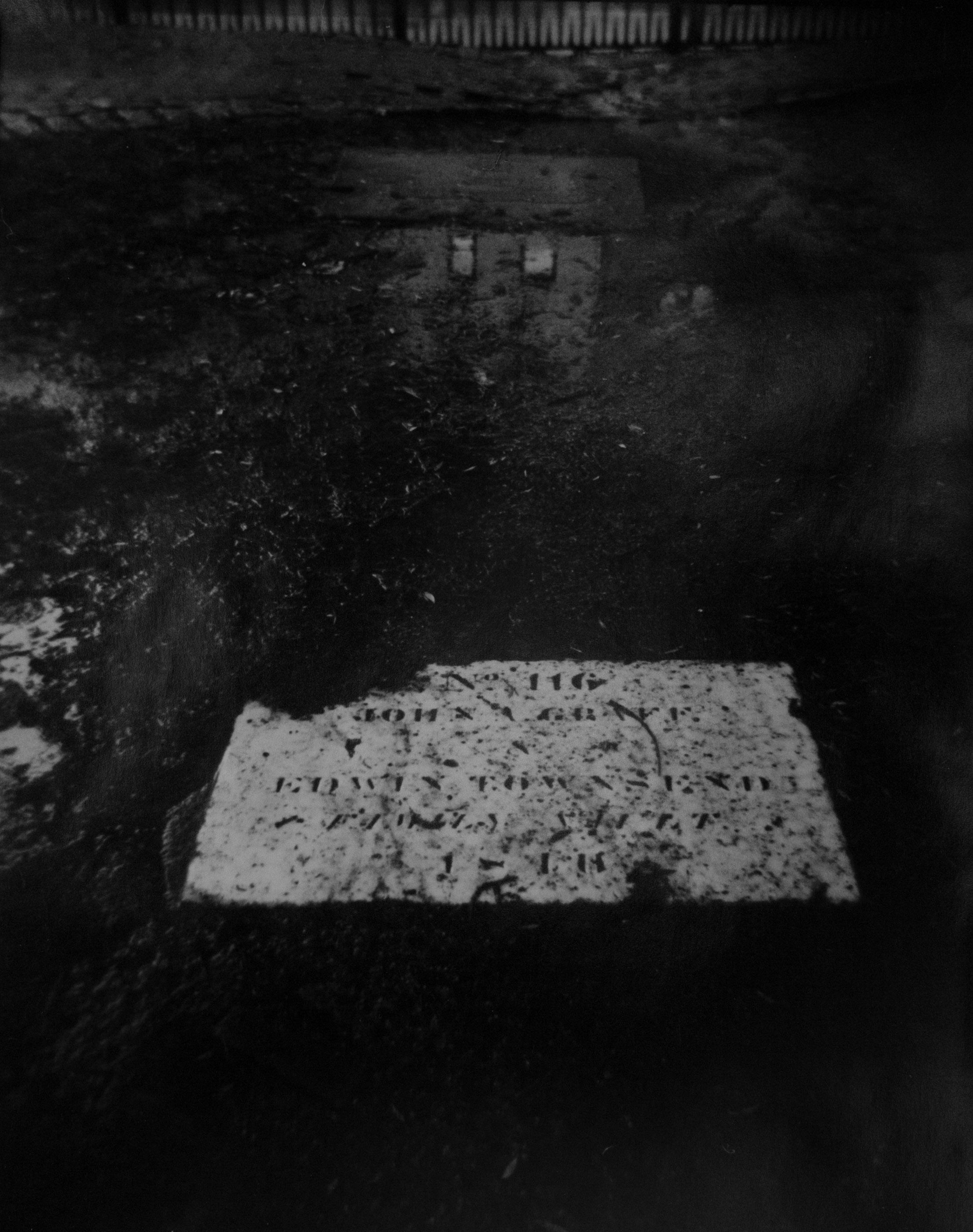 15_Grave Ground_St. Mark's Church-in-the-Bowerie, 1999-2000_.jpg