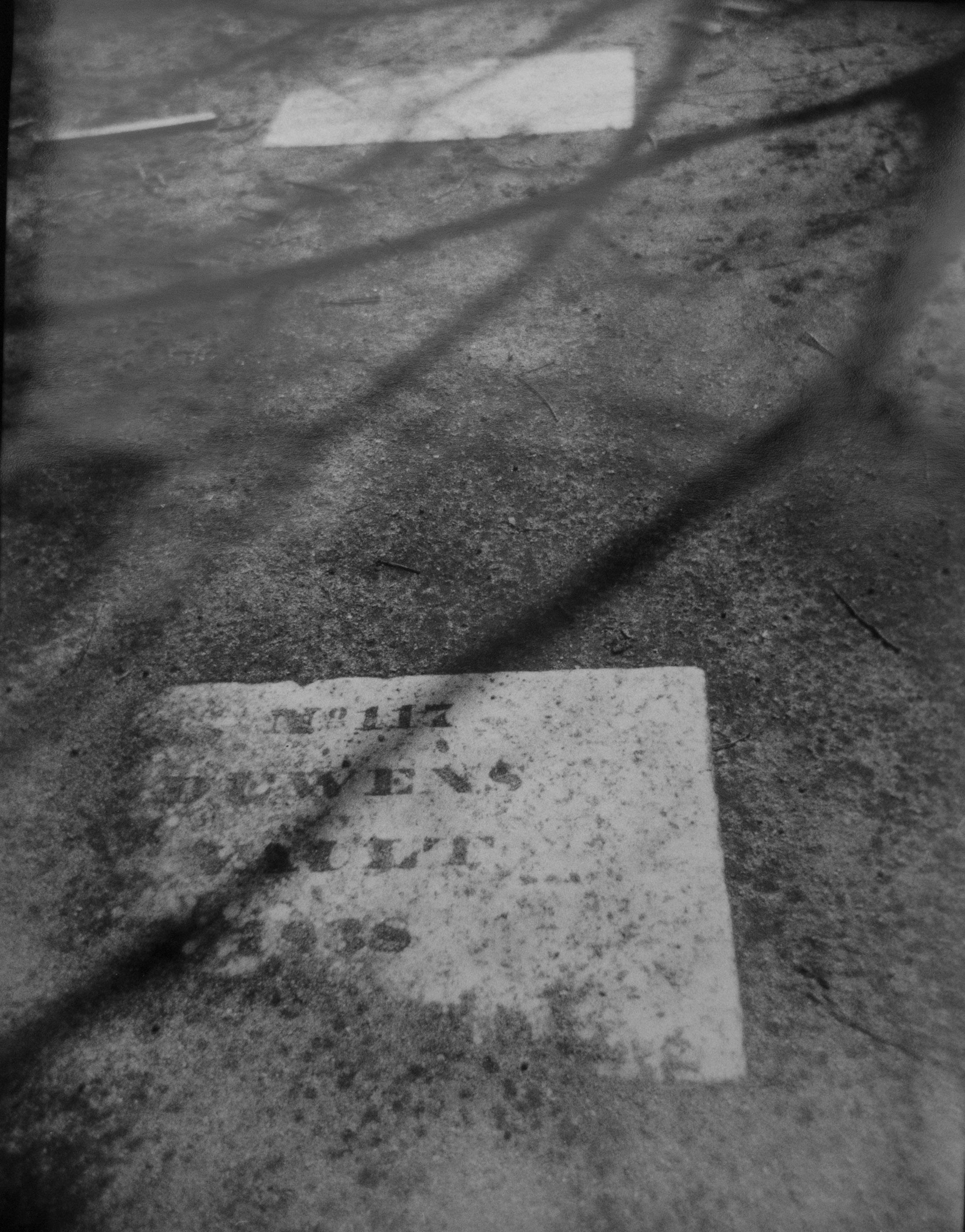 17_Grave Ground_St. Mark's Church-in-the-Bowerie, 1999-2000_.jpg