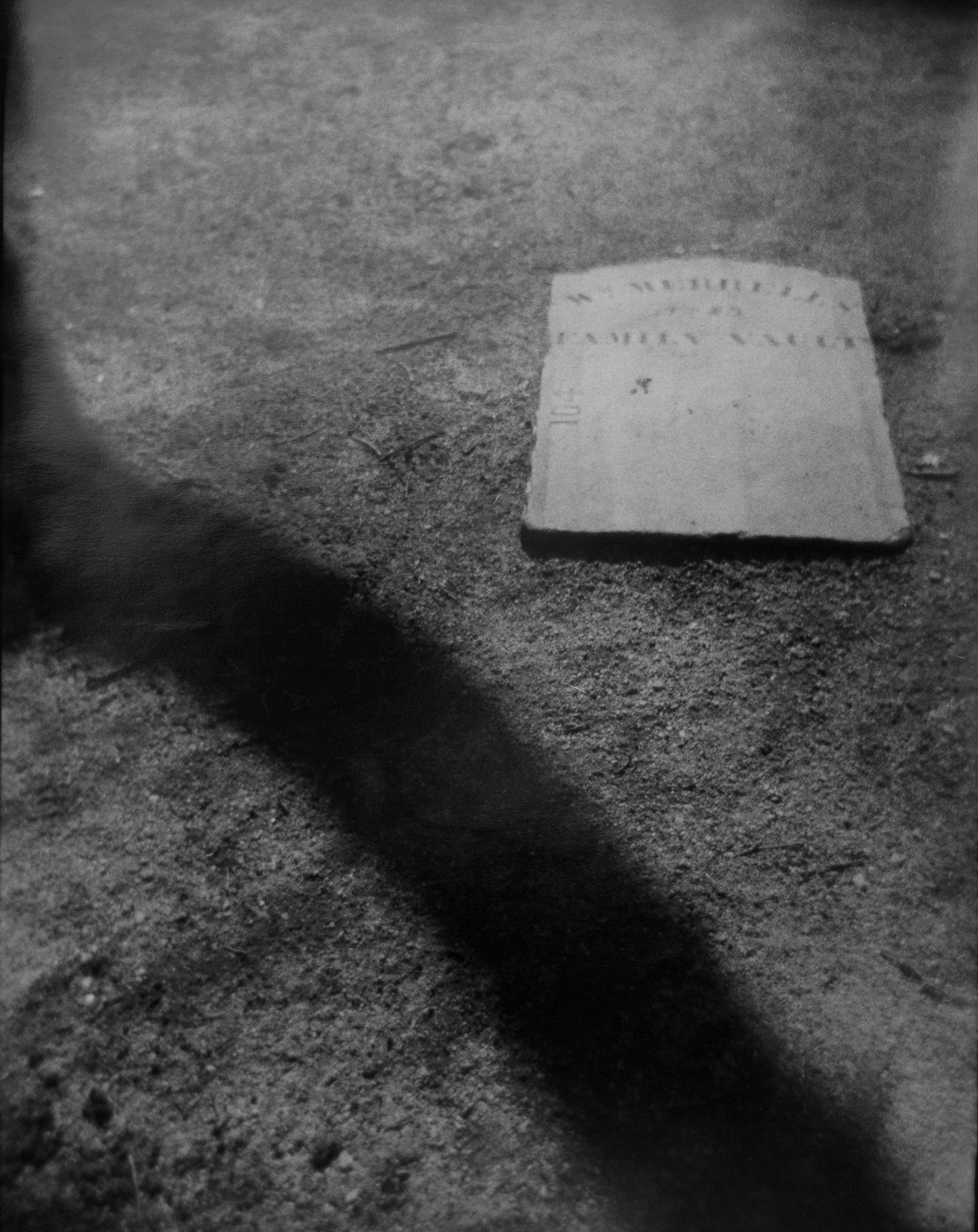 18_Grave Ground_St. Mark's Church-in-the-Bowerie, 1999-2000_.jpg