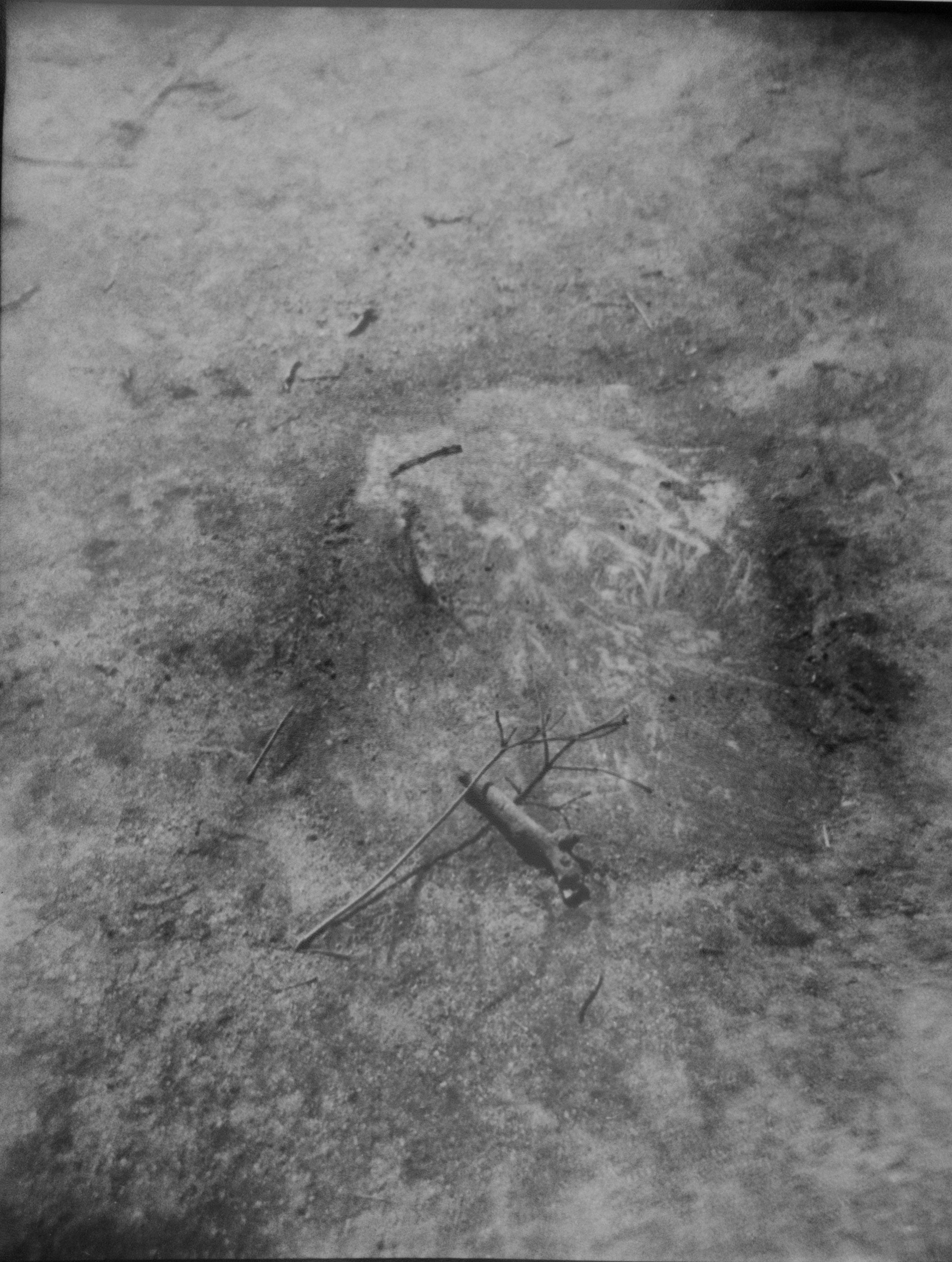 20_Grave Ground_St. Mark's Church-in-the-Bowerie, 1999-2000_.jpg