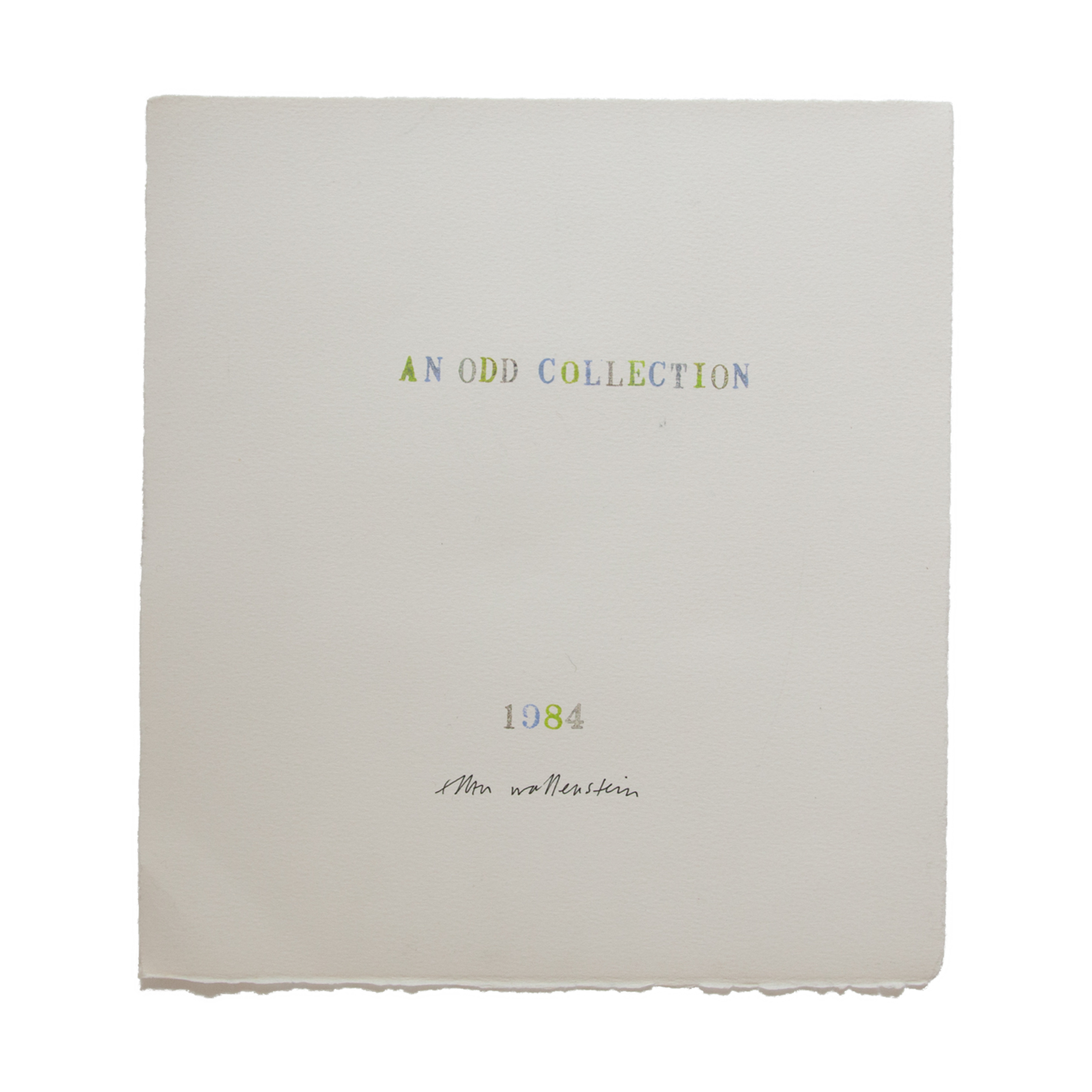 _0002_24_An-Odd-Collection-1984--title-page_-copy.png.png