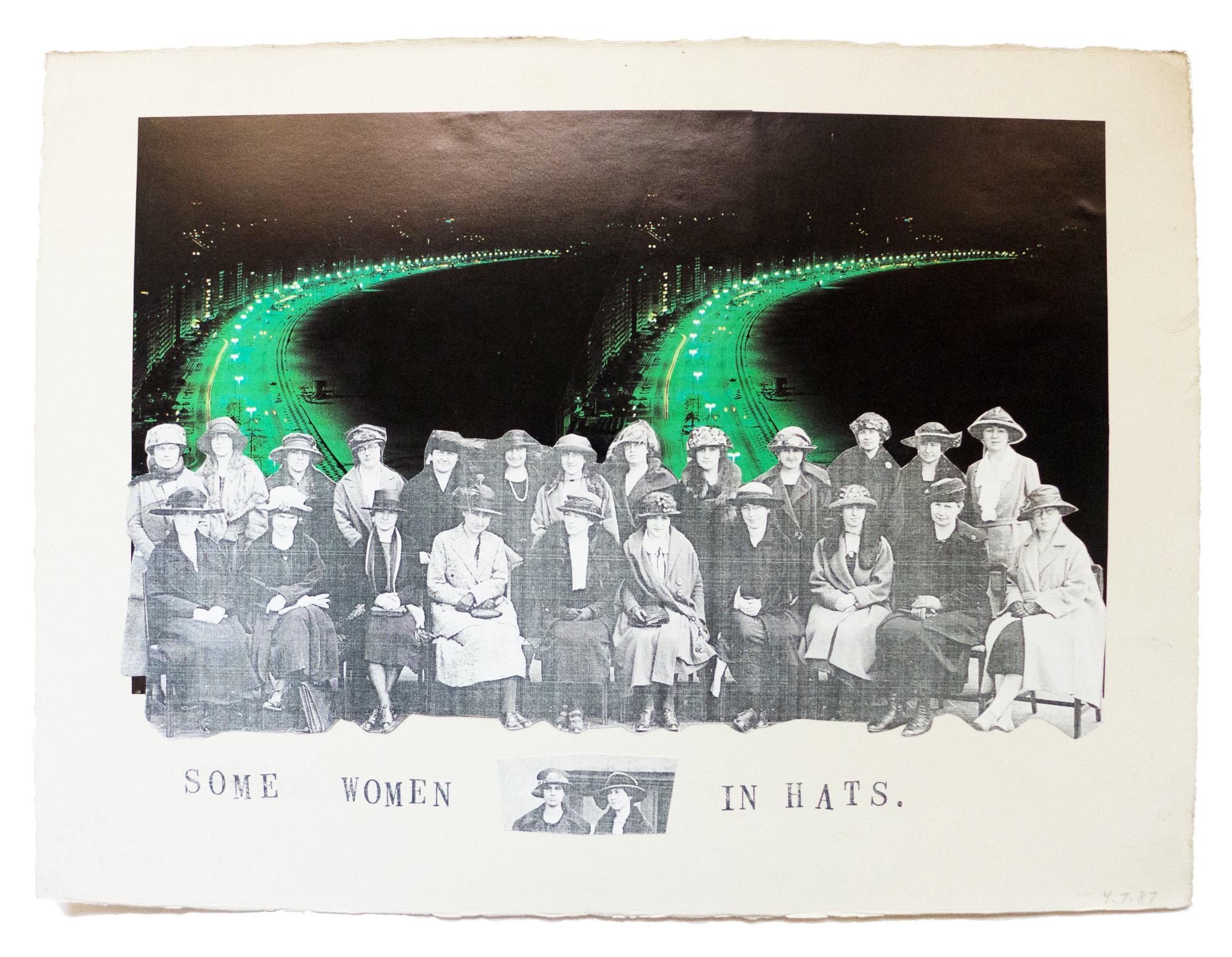 5_Some Women in Hats_.jpg