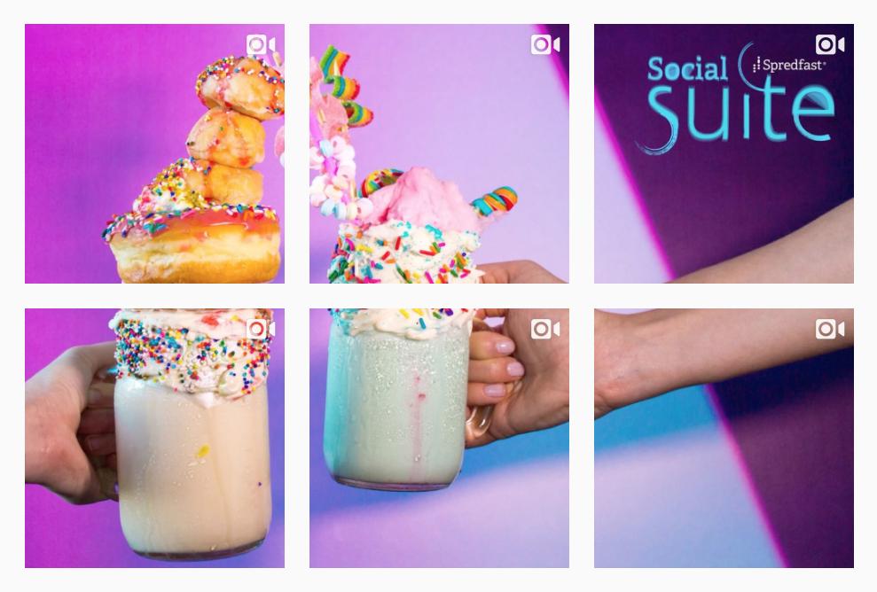 Social Suite - Video Countdown - Instagram Grid.png