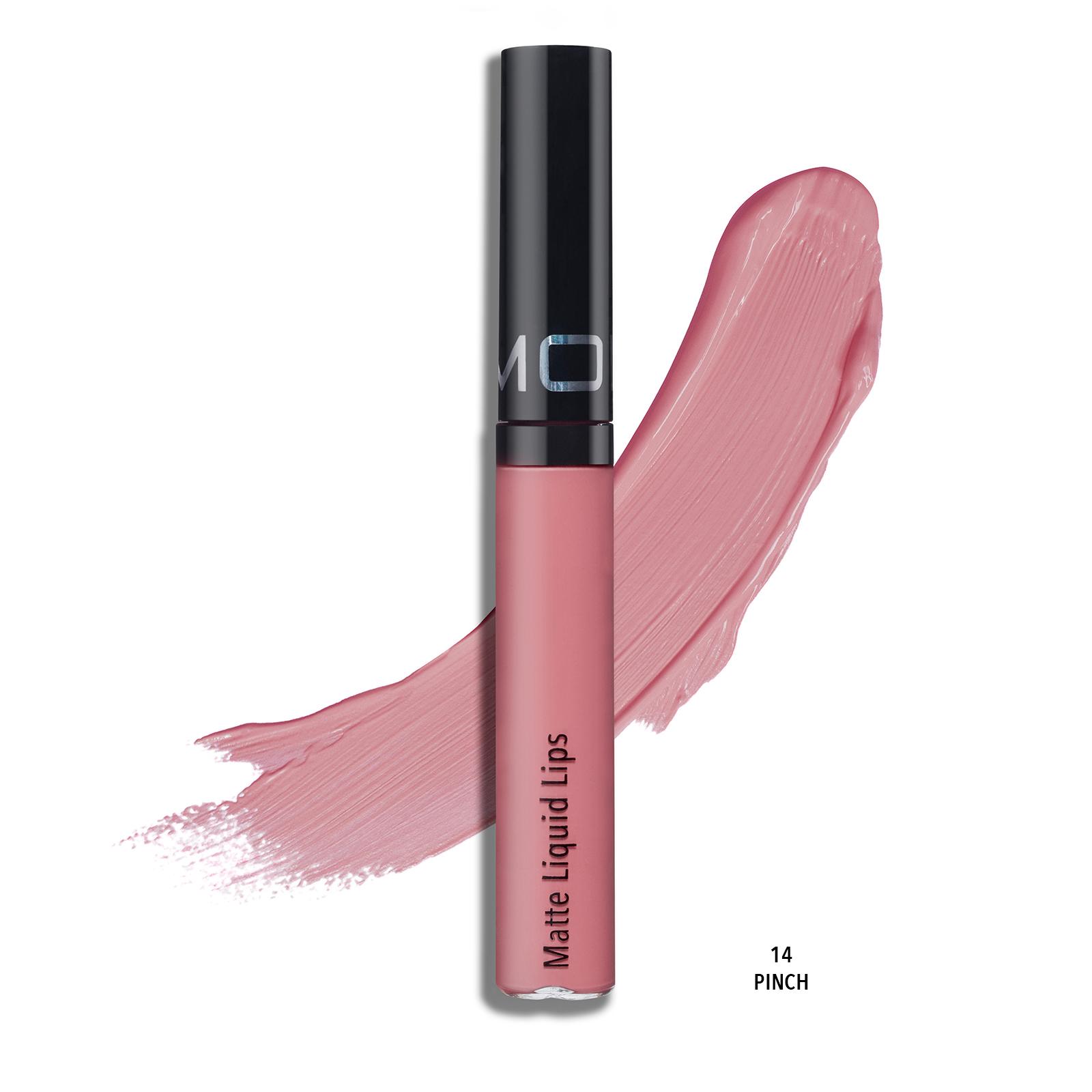 mll14-matte-liquid-lips-pinch-moira.jpg
