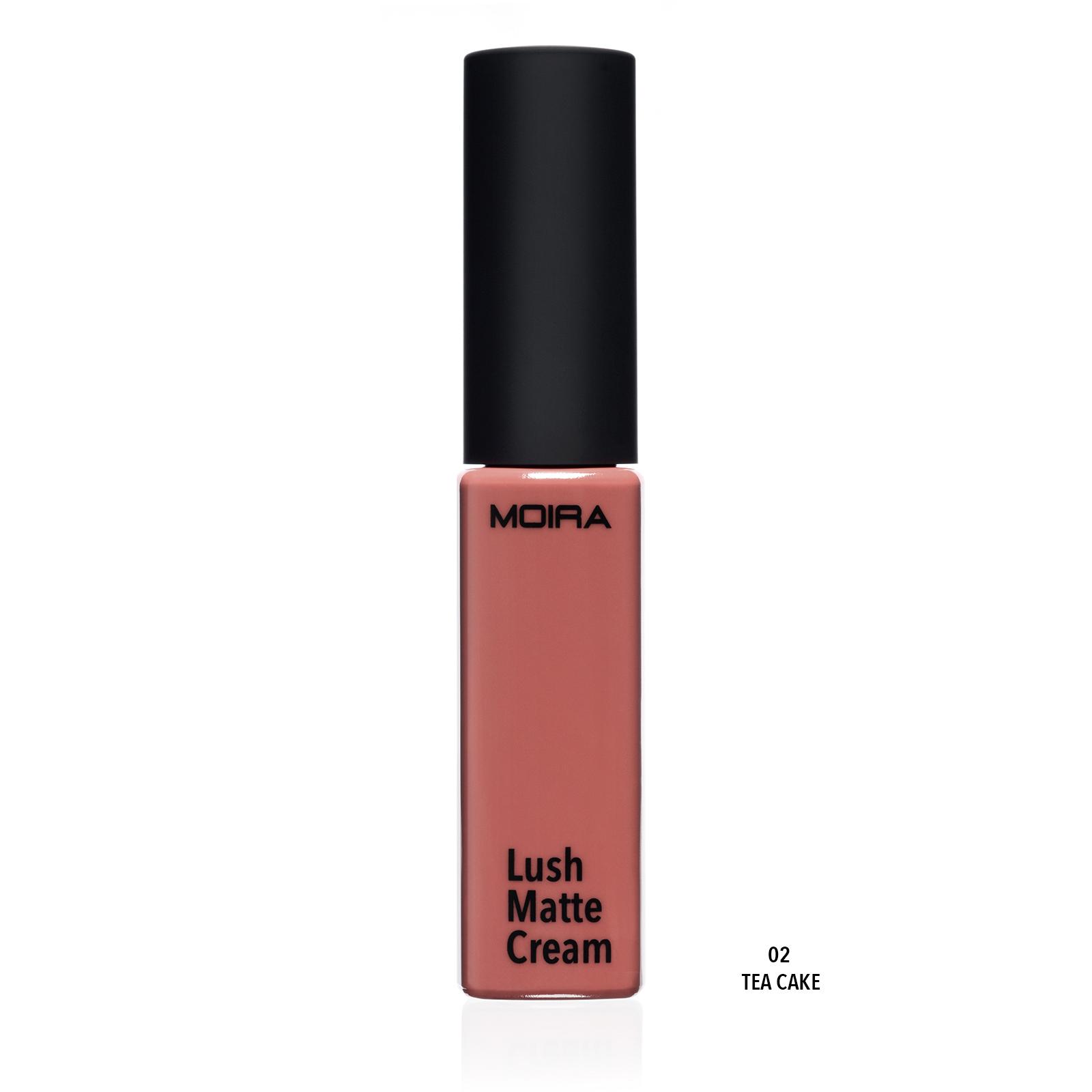 lmc02-lush-matte-cream-moira.jpg