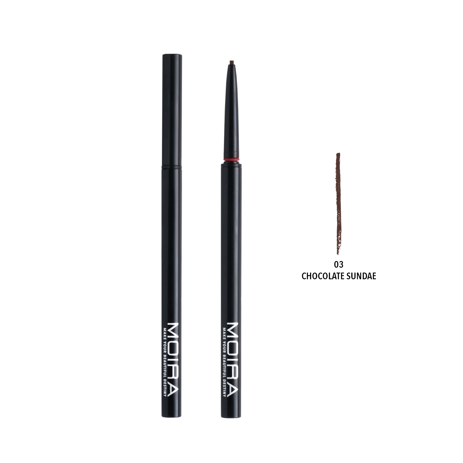 UGL-Moira_Cosmetics_Undeniable-Gel-Liner-ChocolateSundae.jpg