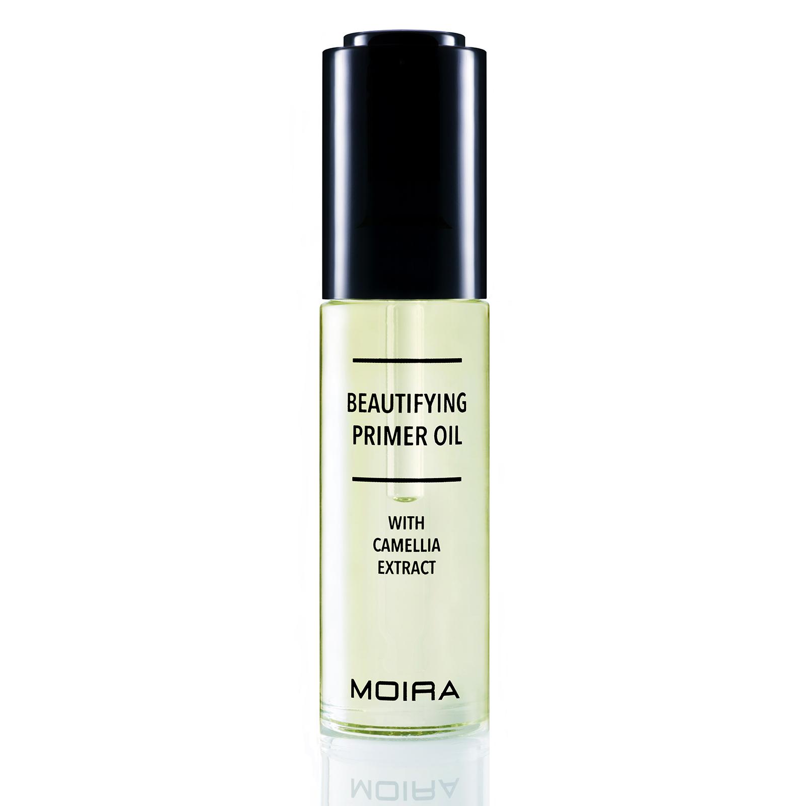 bpo-beautifying-primer-oil-moira.jpg