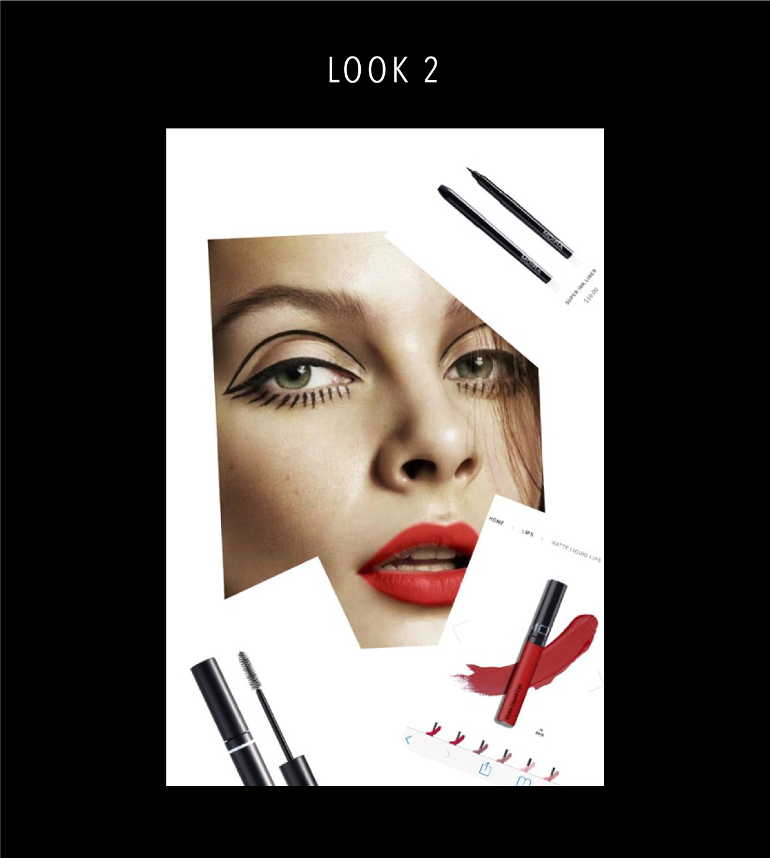 Moira-Cosmetics-PFW-2017-v3.jpg