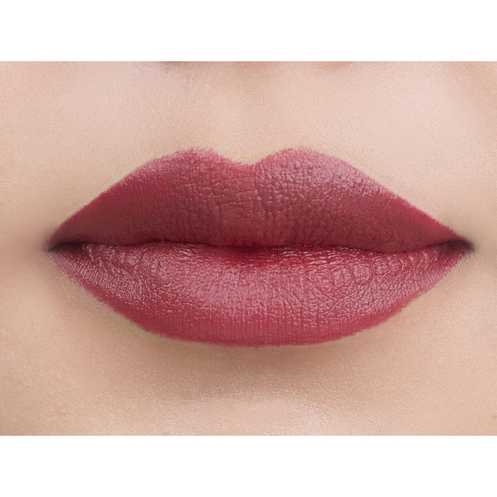 Shop the Blog - Defiant Creamy Lipsticks