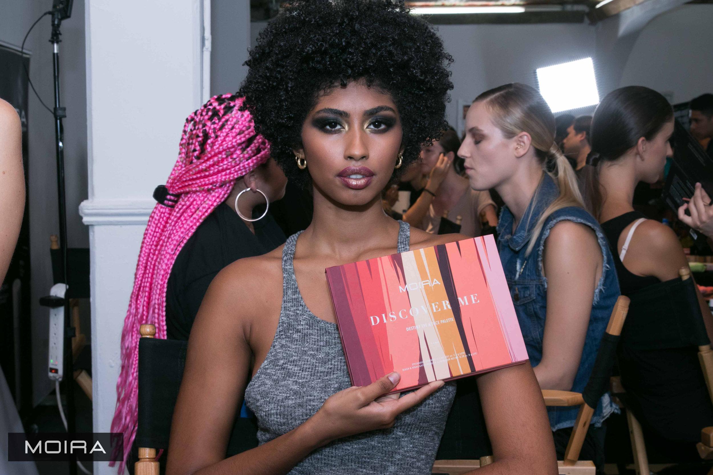 MOIRA_Cosmetics_New_York_Fashion_Week_2018-16.jpg
