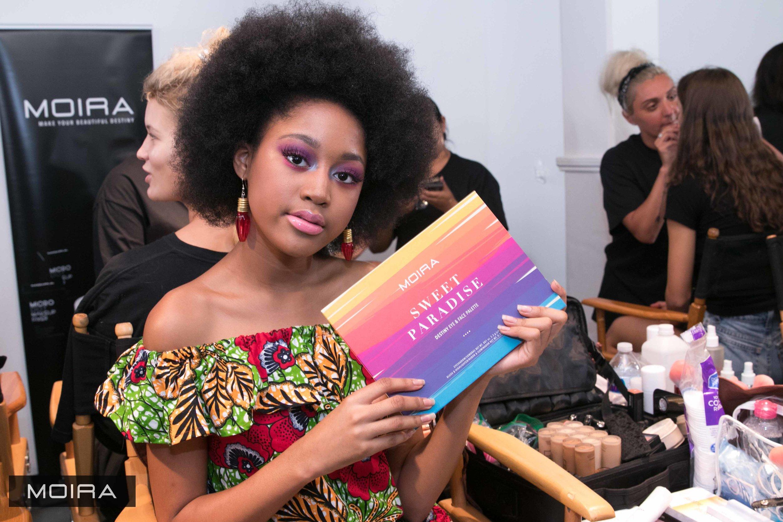 MOIRA_Cosmetics_New_York_Fashion_Week_2018-20.jpg