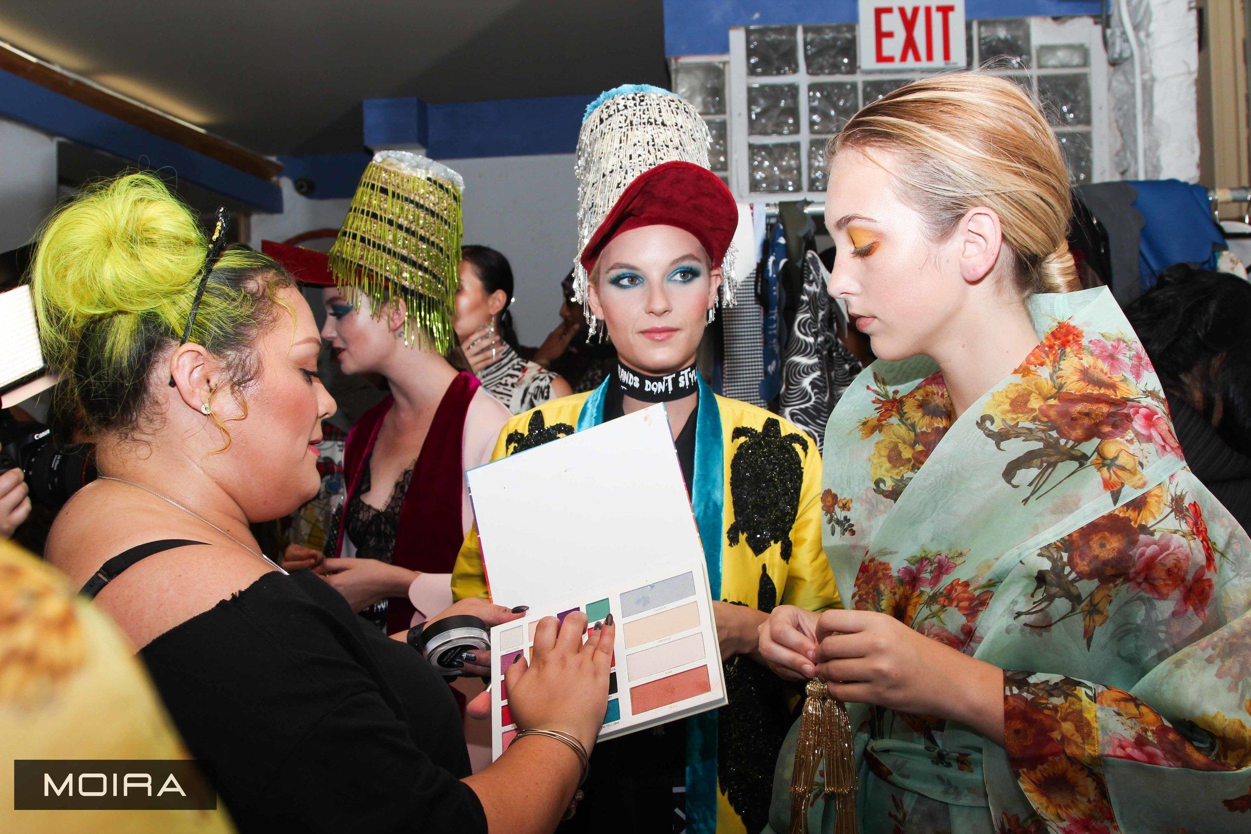 MOIRA_Cosmetics_New_York_Fashion_Week_2018-32.jpg