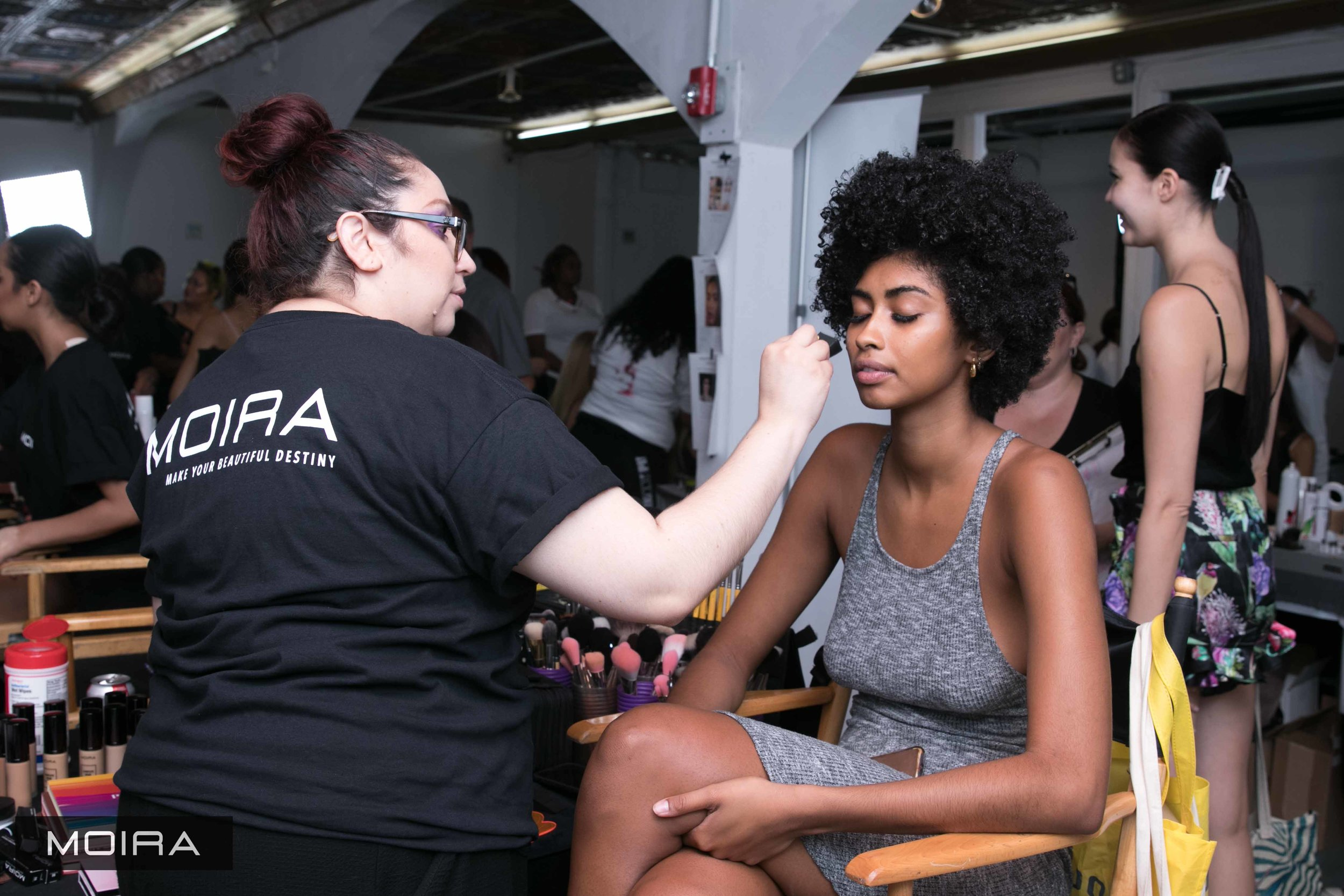 MOIRA_Cosmetics_New_York_Fashion_Week_2018-1.jpg