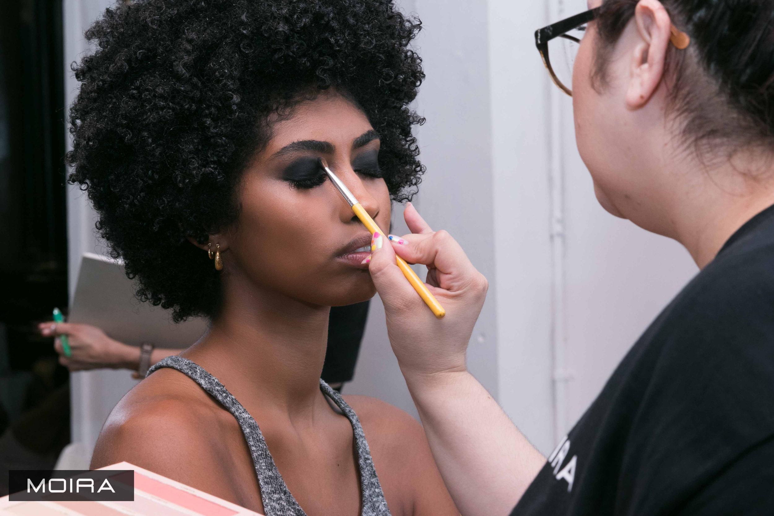 MOIRA_Cosmetics_New_York_Fashion_Week_2018-11.jpg
