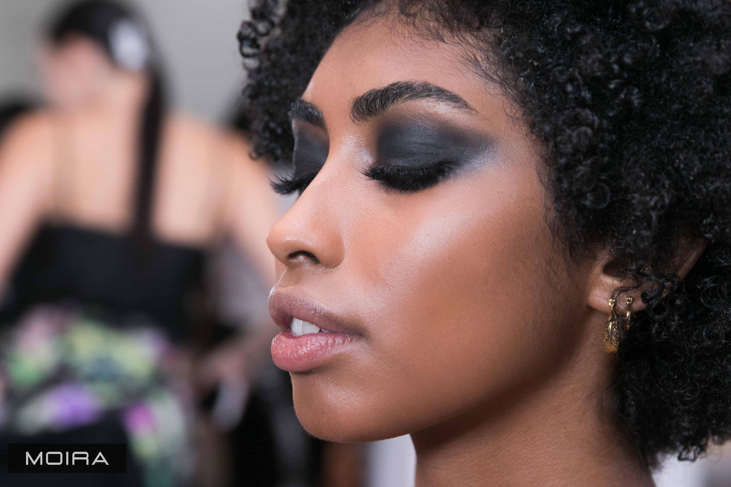 MOIRA_Cosmetics_New_York_Fashion_Week_2018-13.jpg