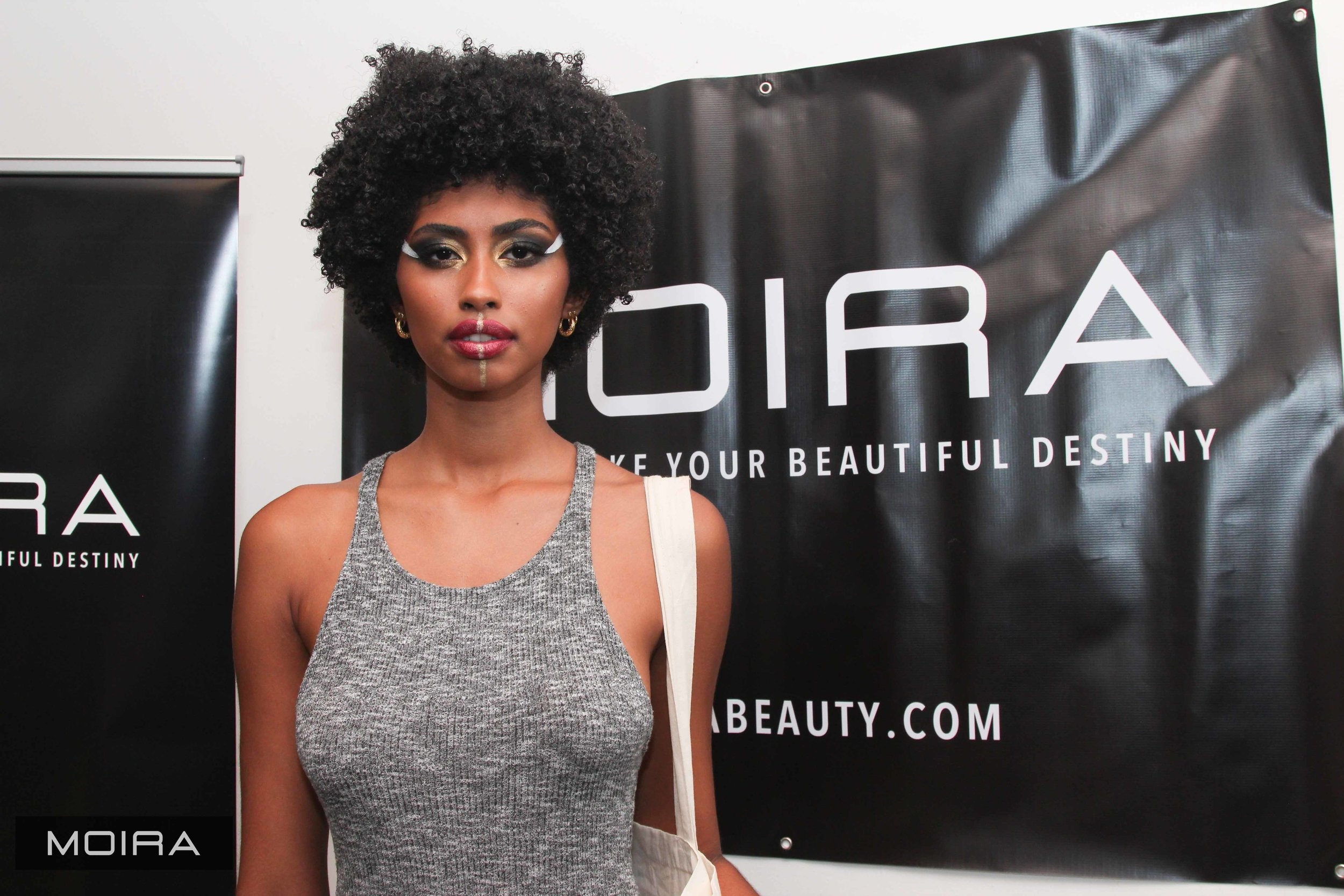 MOIRA_Cosmetics_New_York_Fashion_Week_2018-23.jpg