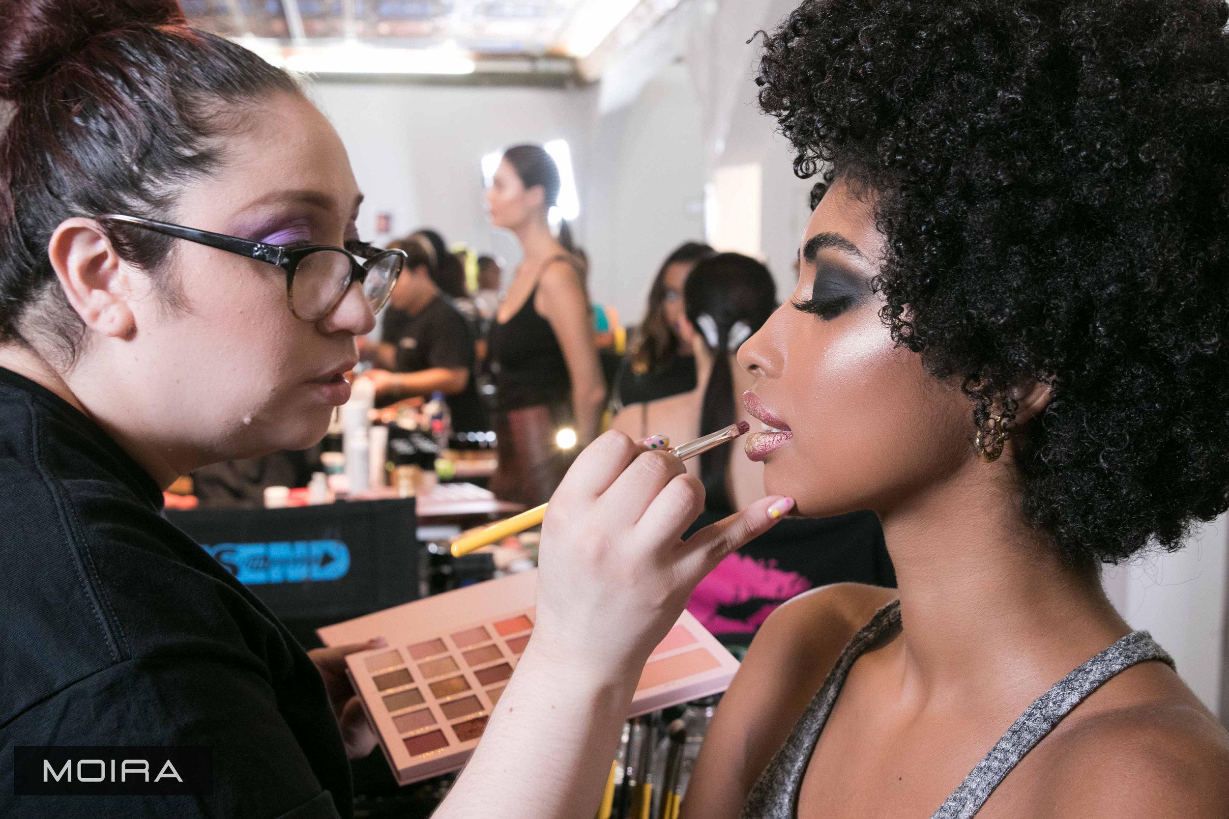MOIRA_Cosmetics_New_York_Fashion_Week_2018-18.jpg