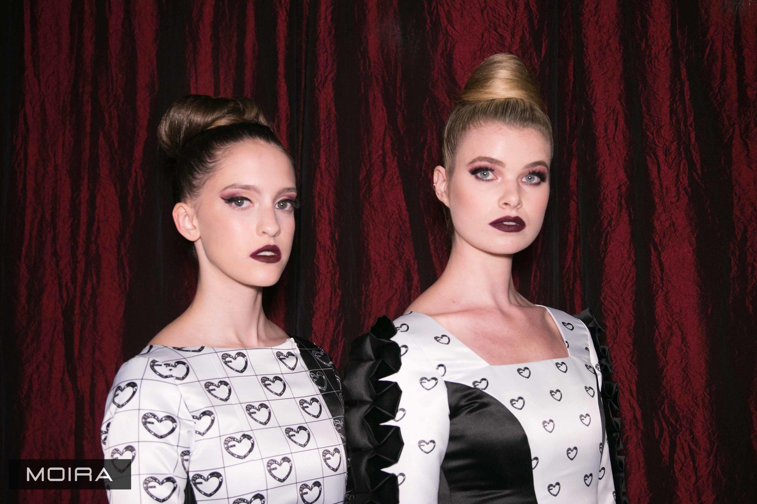 MOIRA_Cosmetics_New_York_Fashion_Week_2018-45.jpg