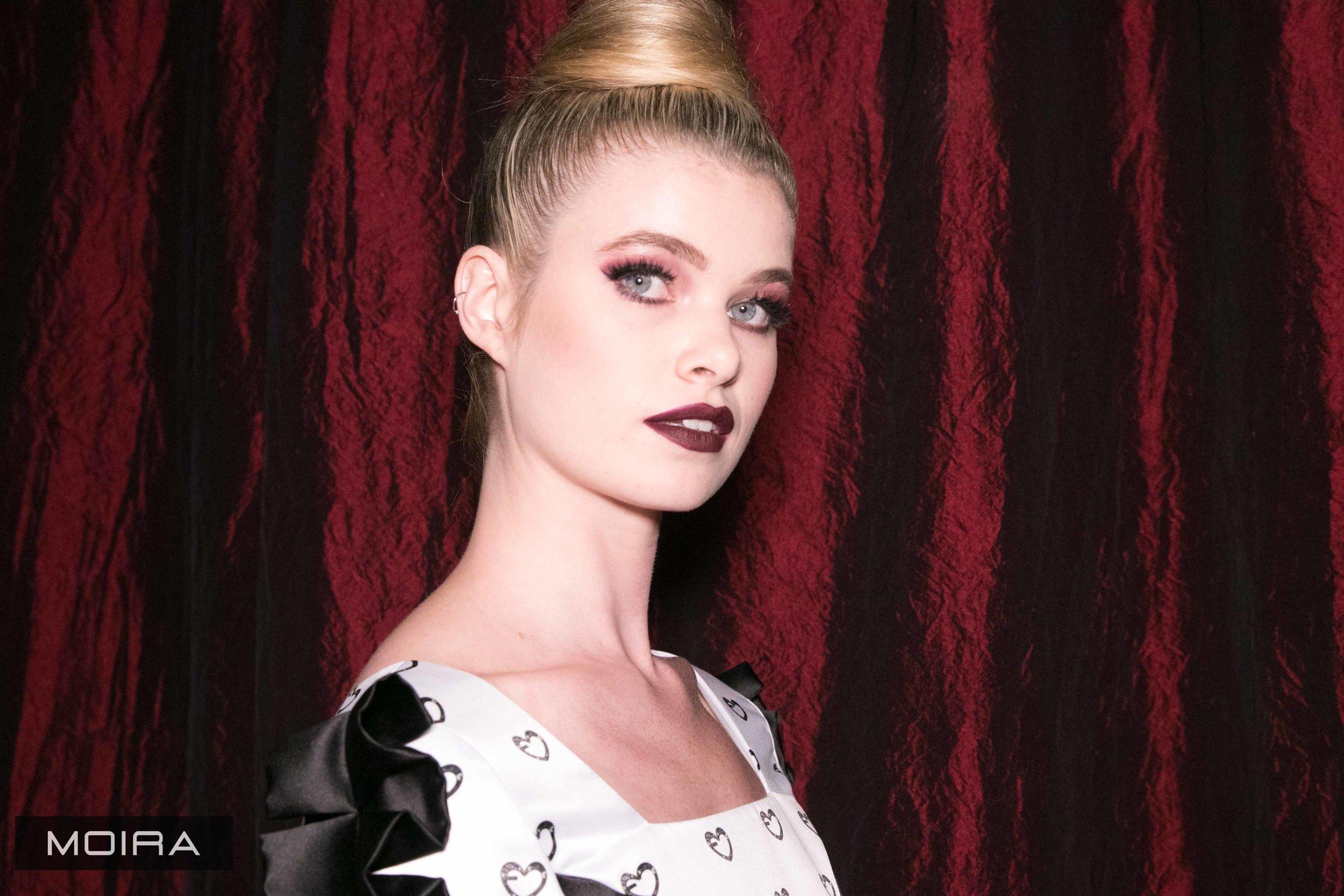 MOIRA_Cosmetics_New_York_Fashion_Week_2018-47.jpg