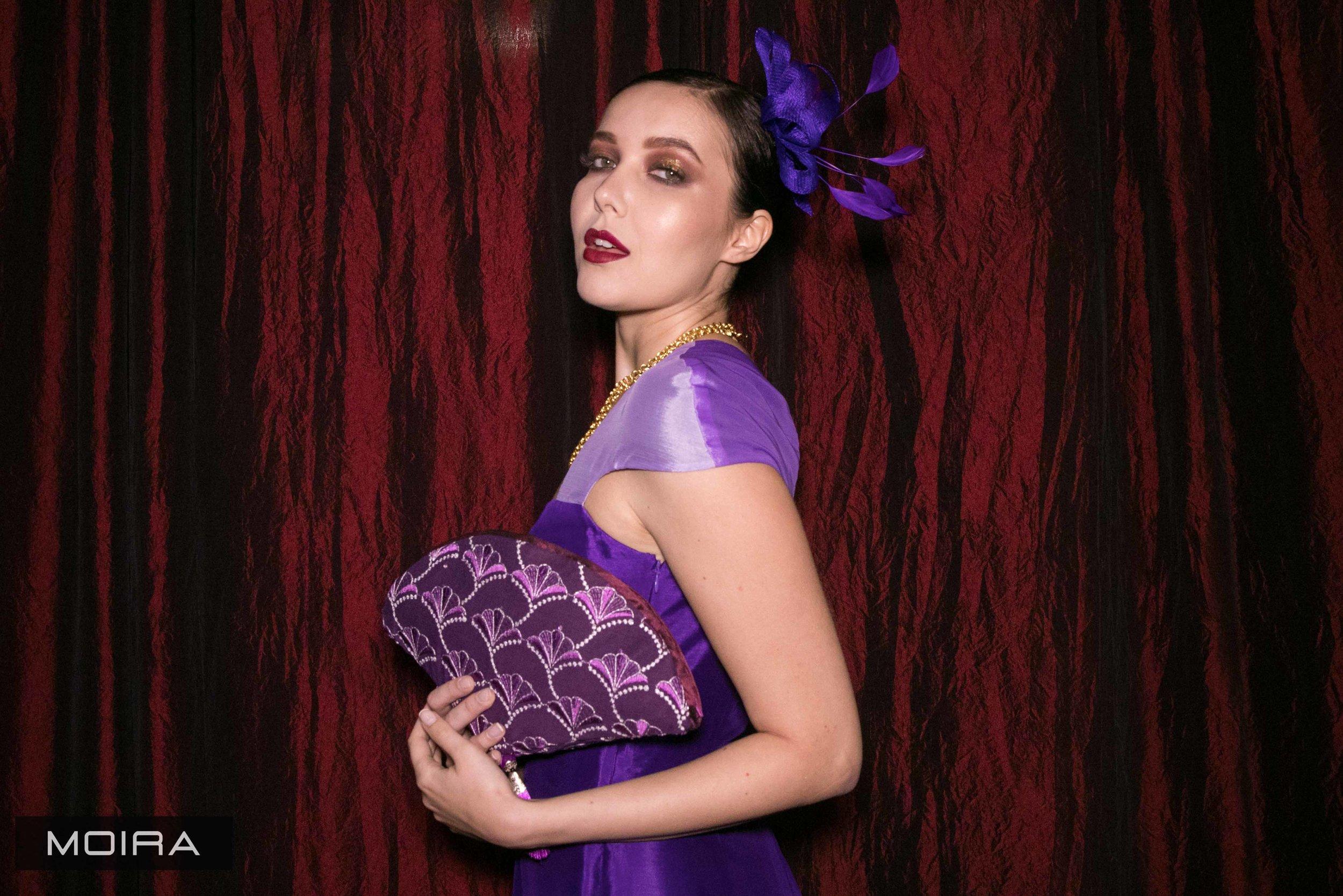 MOIRA_Cosmetics_New_York_Fashion_Week_2018-51.jpg