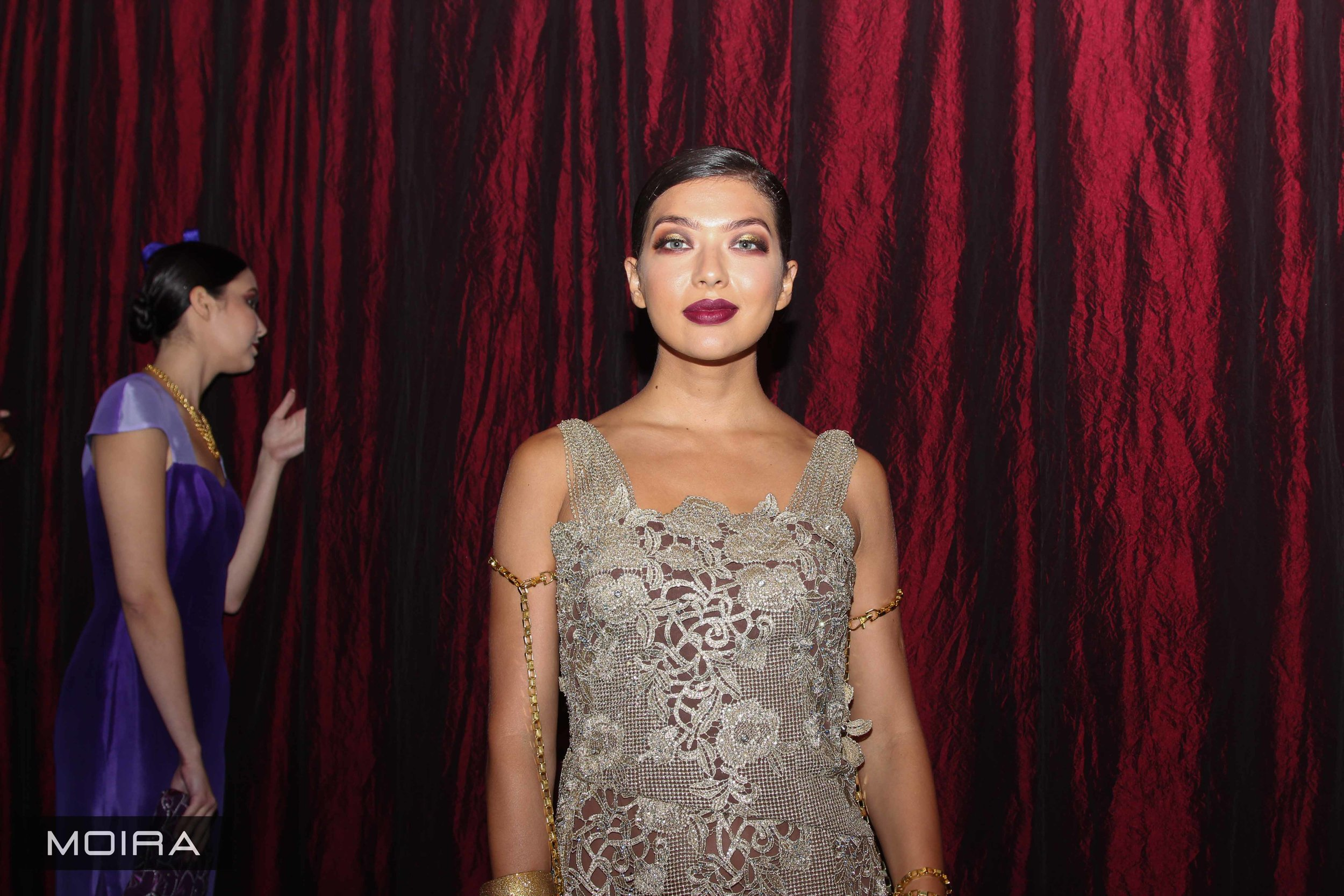 MOIRA_Cosmetics_New_York_Fashion_Week_2018-54.jpg