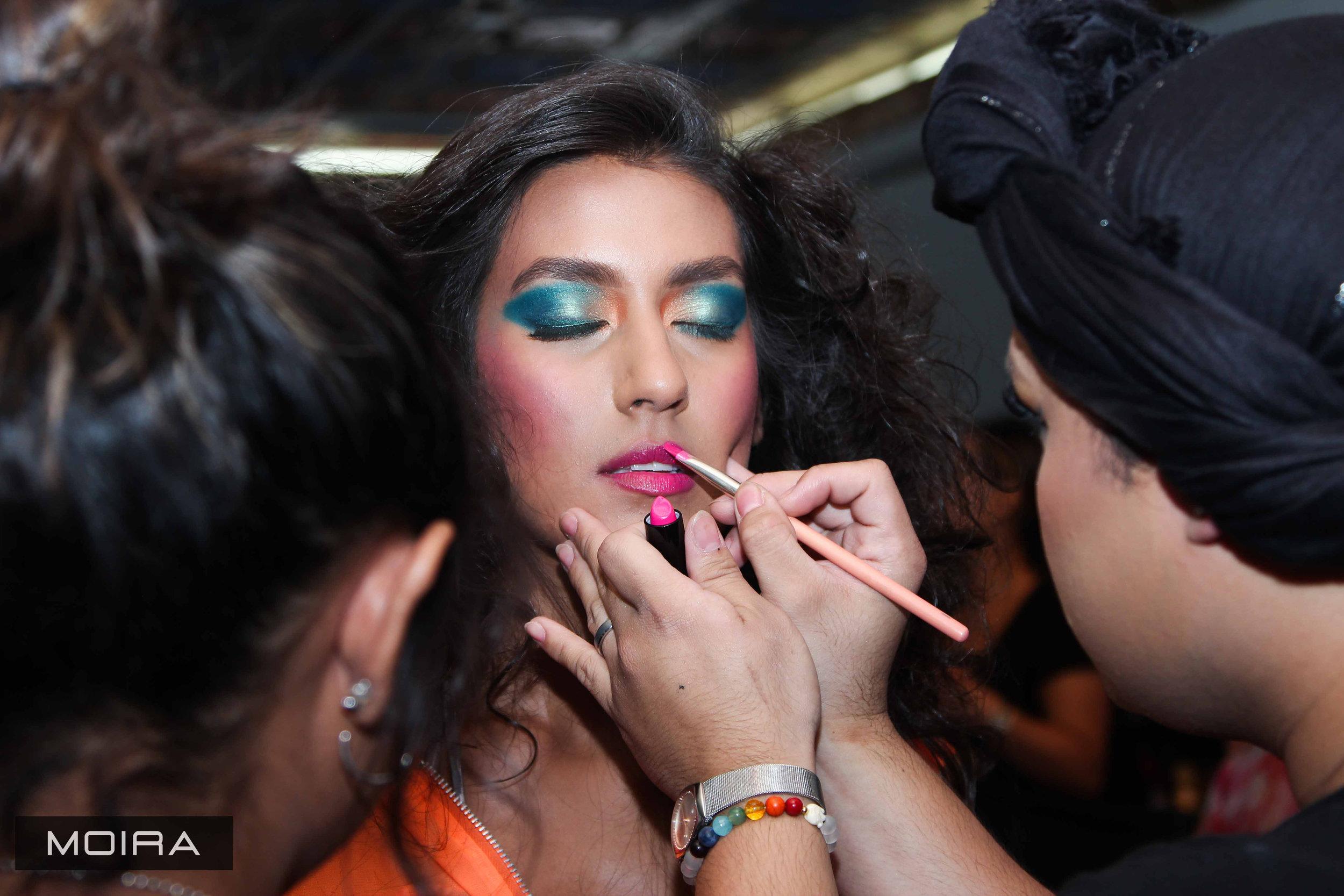 MOIRA_Cosmetics_New_York_Fashion_Week_2018-77.jpg