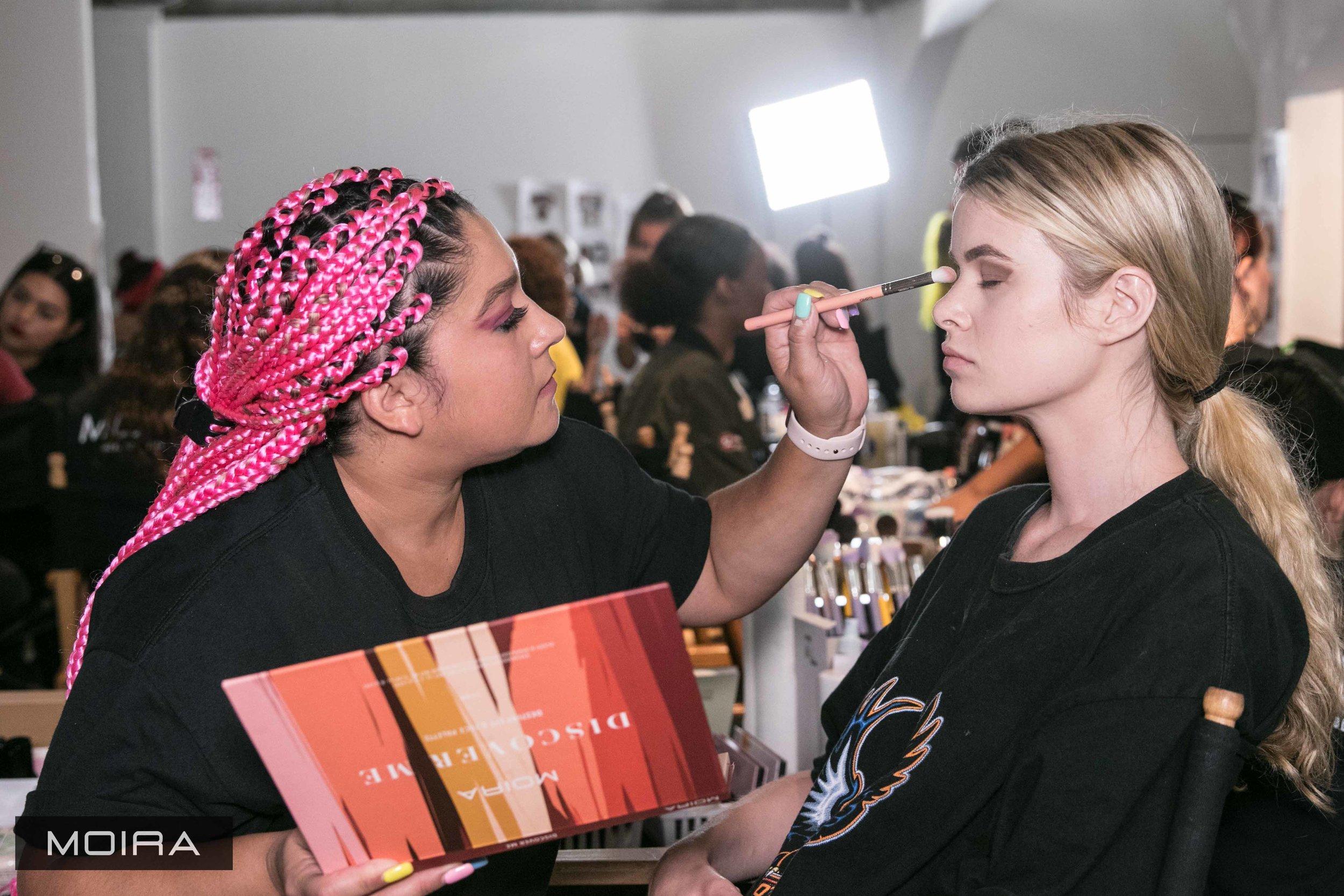 MOIRA_Cosmetics_New_York_Fashion_Week_2018-35.jpg