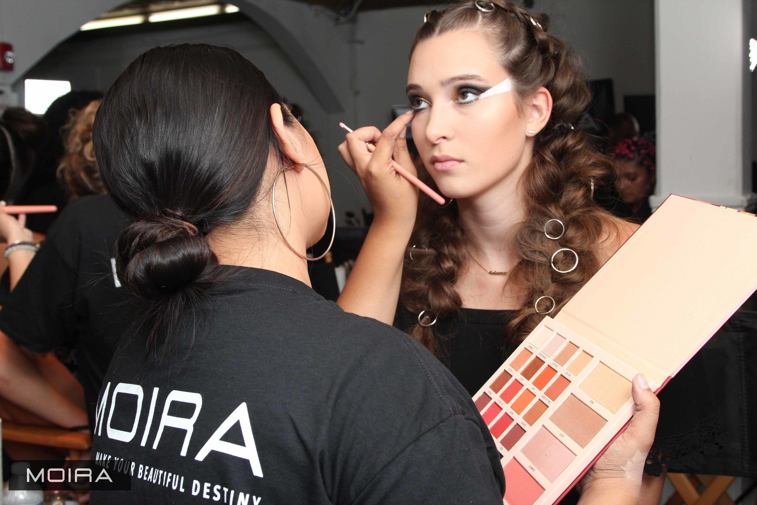 MOIRA_Cosmetics_New_York_Fashion_Week_2018-26.jpg