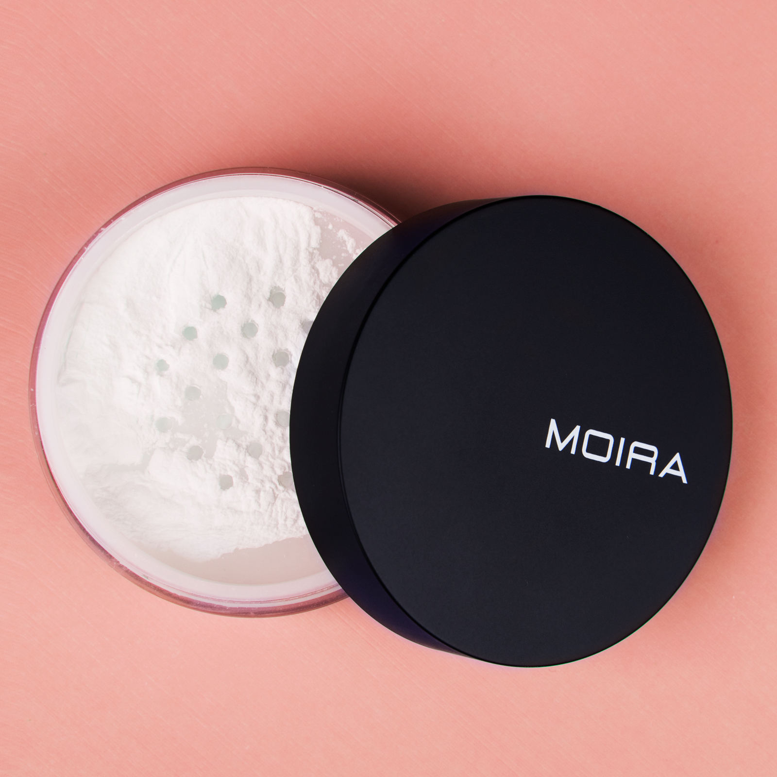 MOIRA-All-DayCoating-Powder.jpg