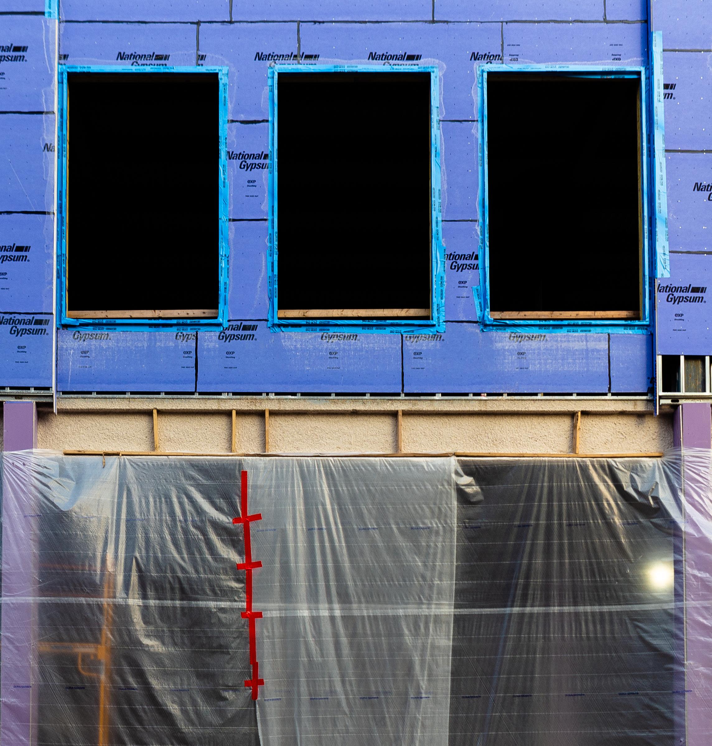 Lanco-Buildings-Edit (1 of 1).jpg