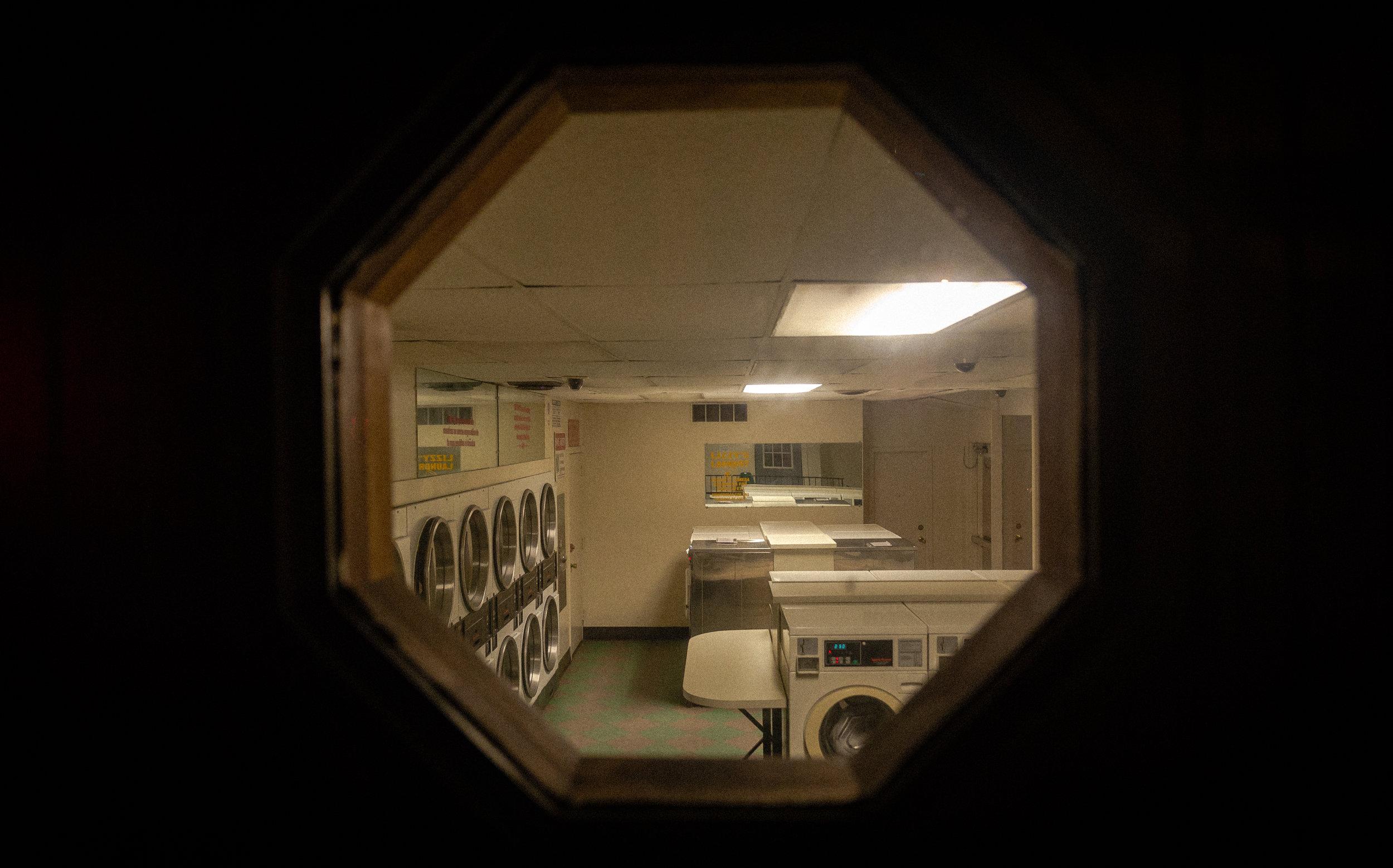 Empty-Laundry (1 of 1).jpg