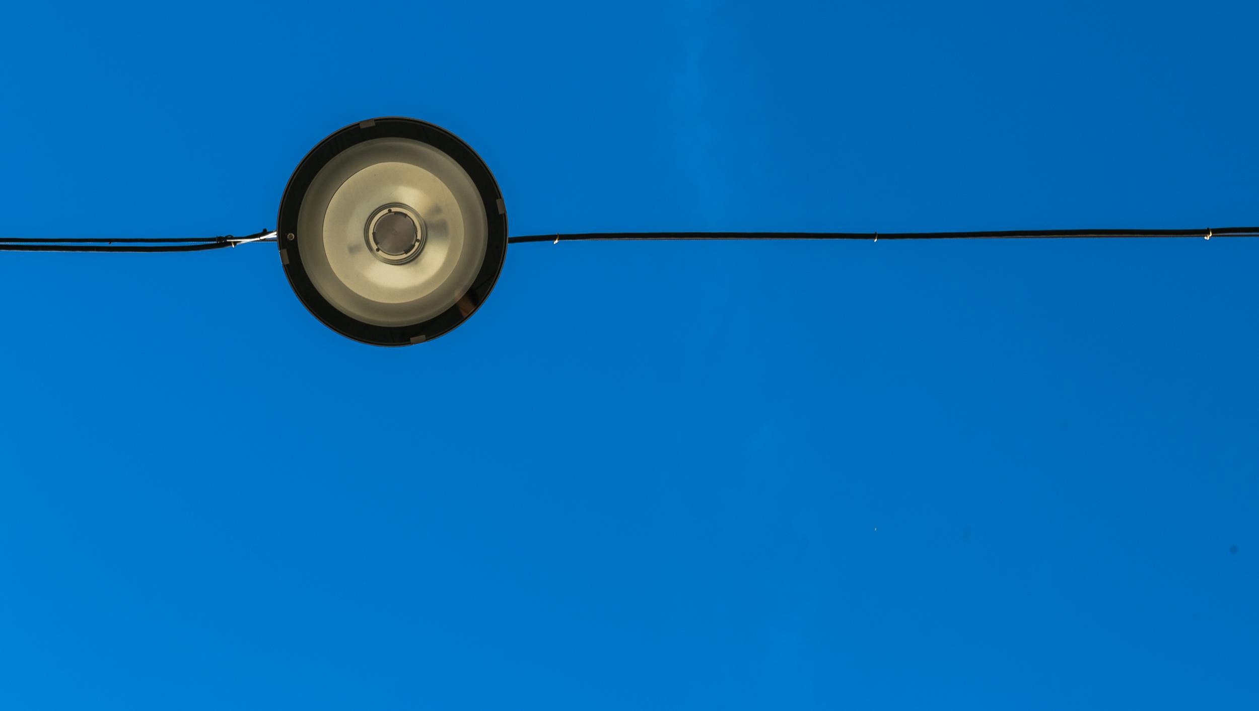 seattle-underhead.jpg